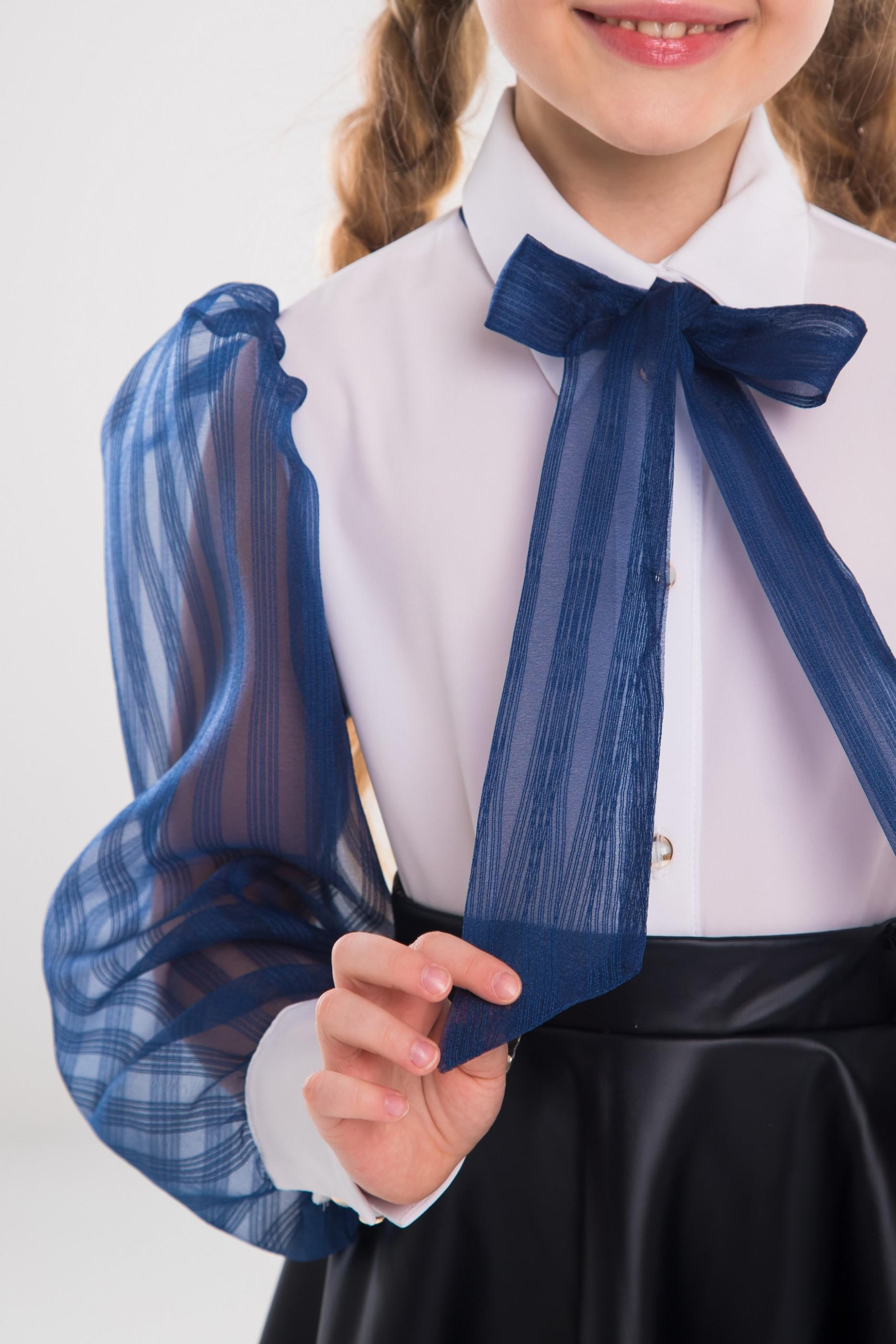 Блуза Дия, фото №2