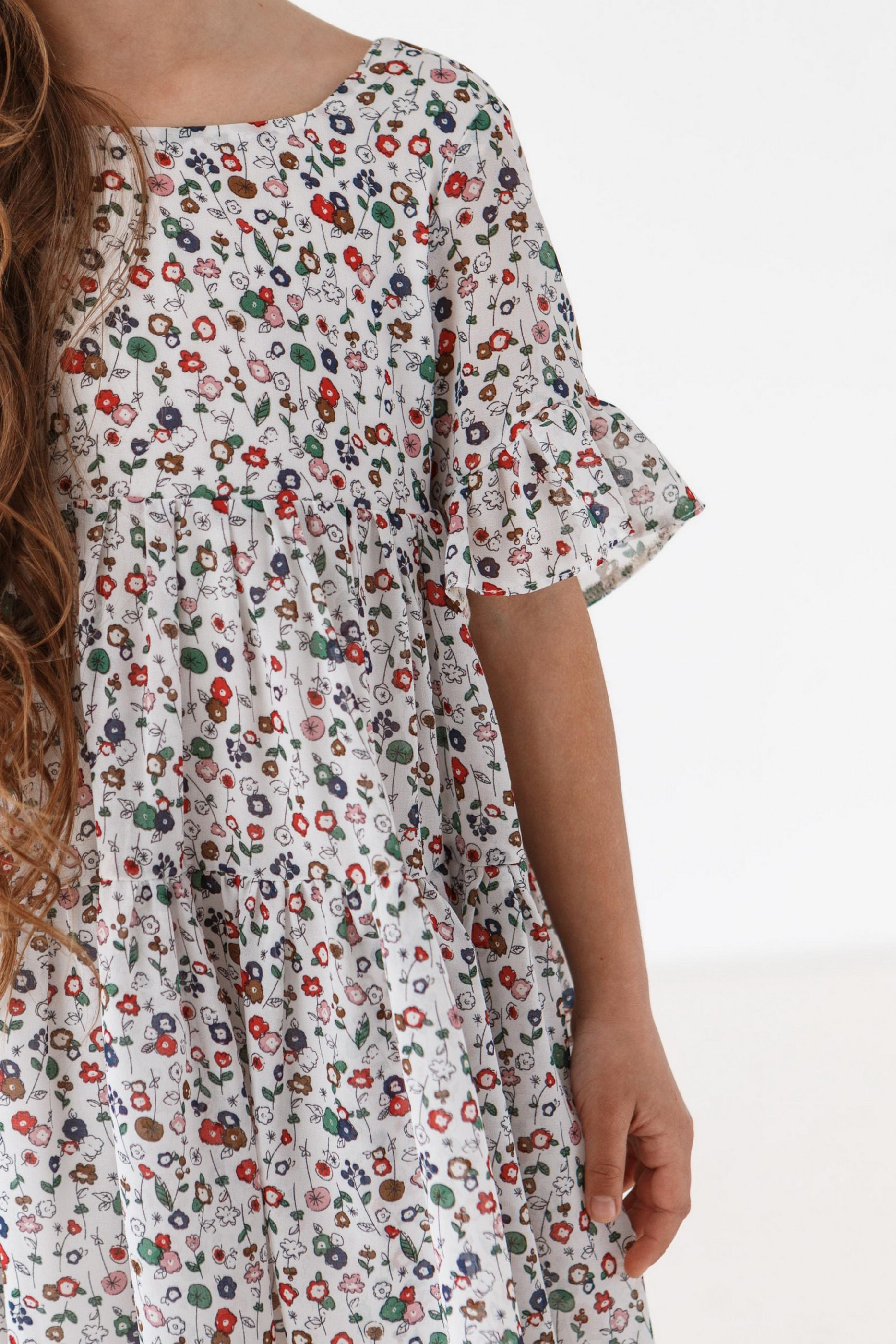 Плаття Флорі, фото №5