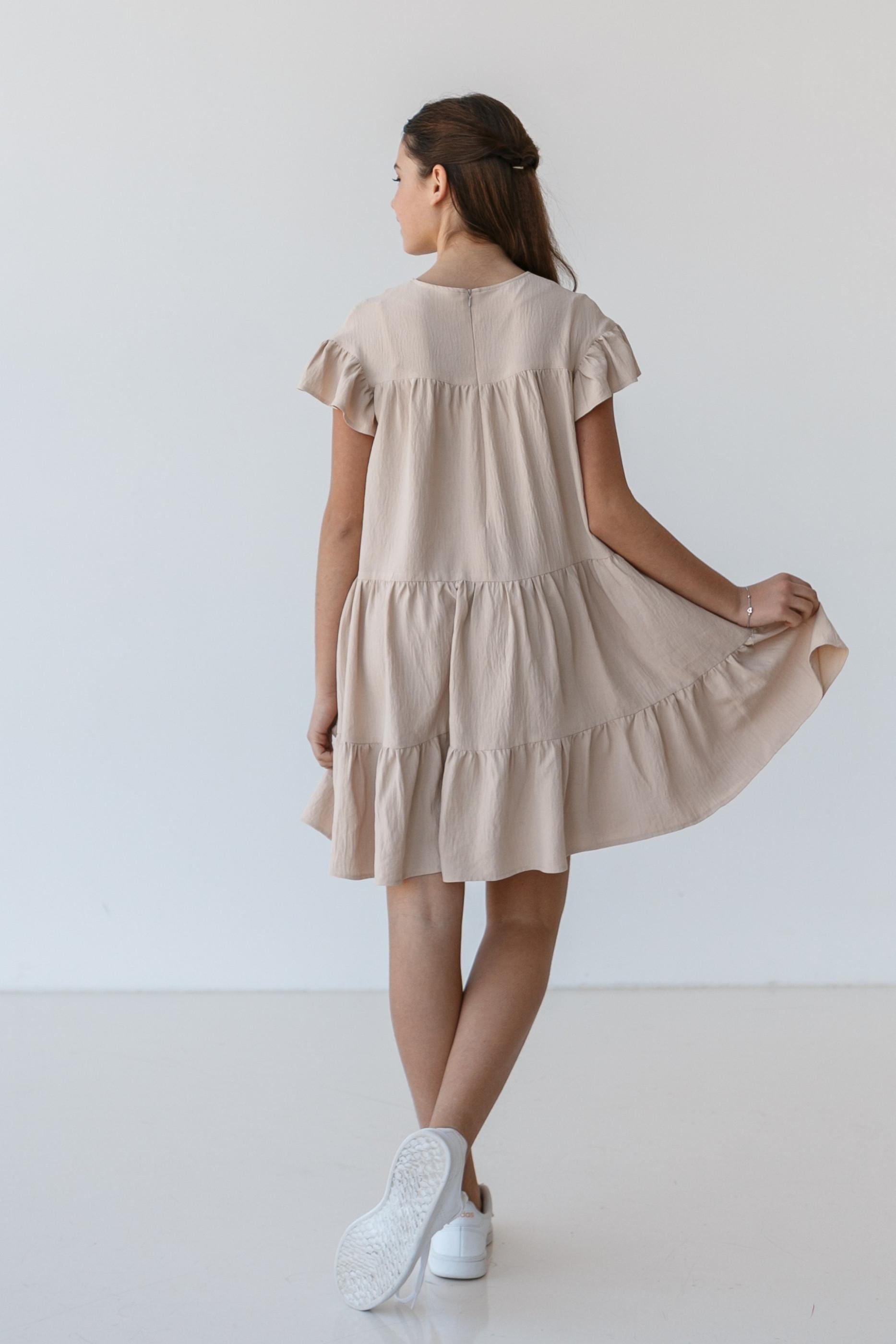 Плаття Емілія, фото №4