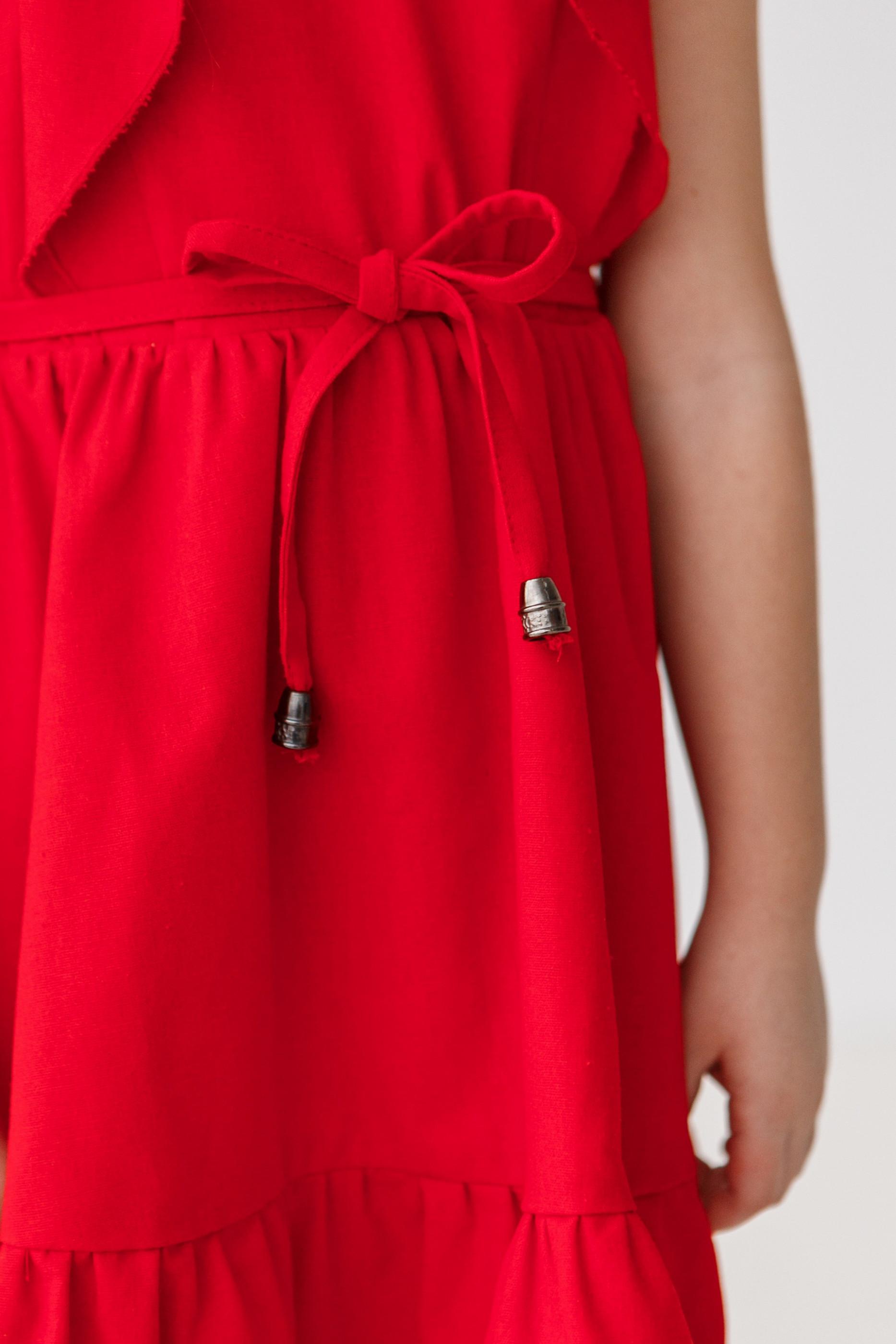 Плаття Джилліан, фото №4