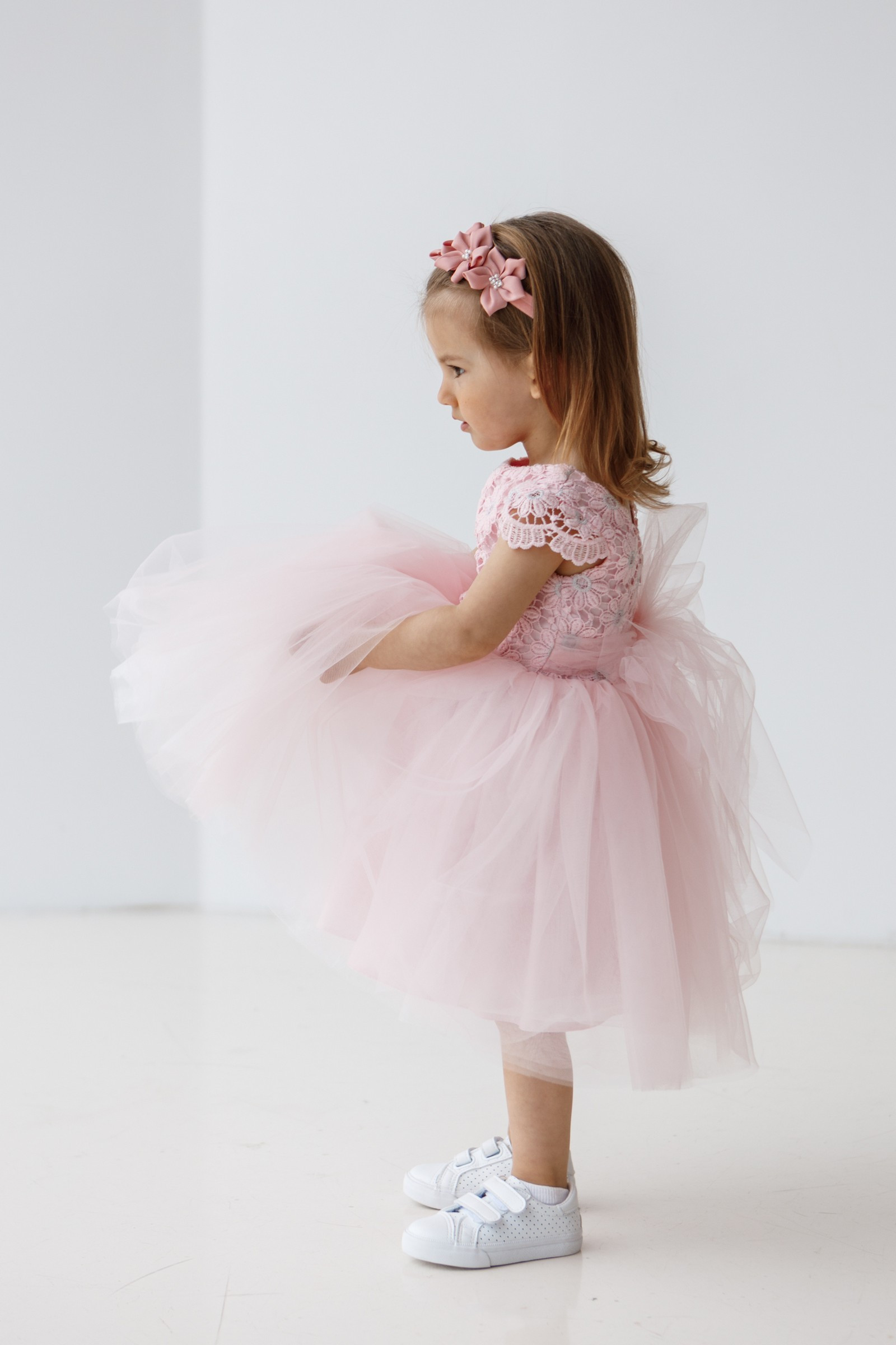 Плаття Фрея, фото №3
