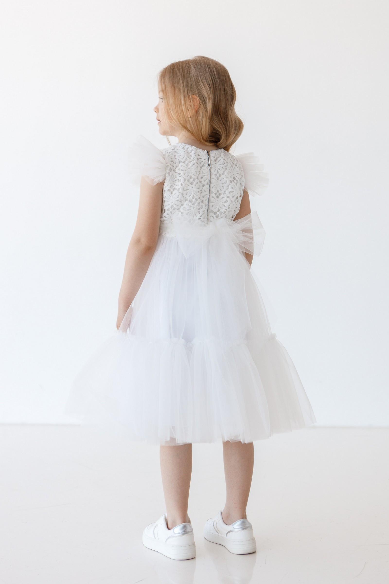 Плаття Аіша.1, фото №3