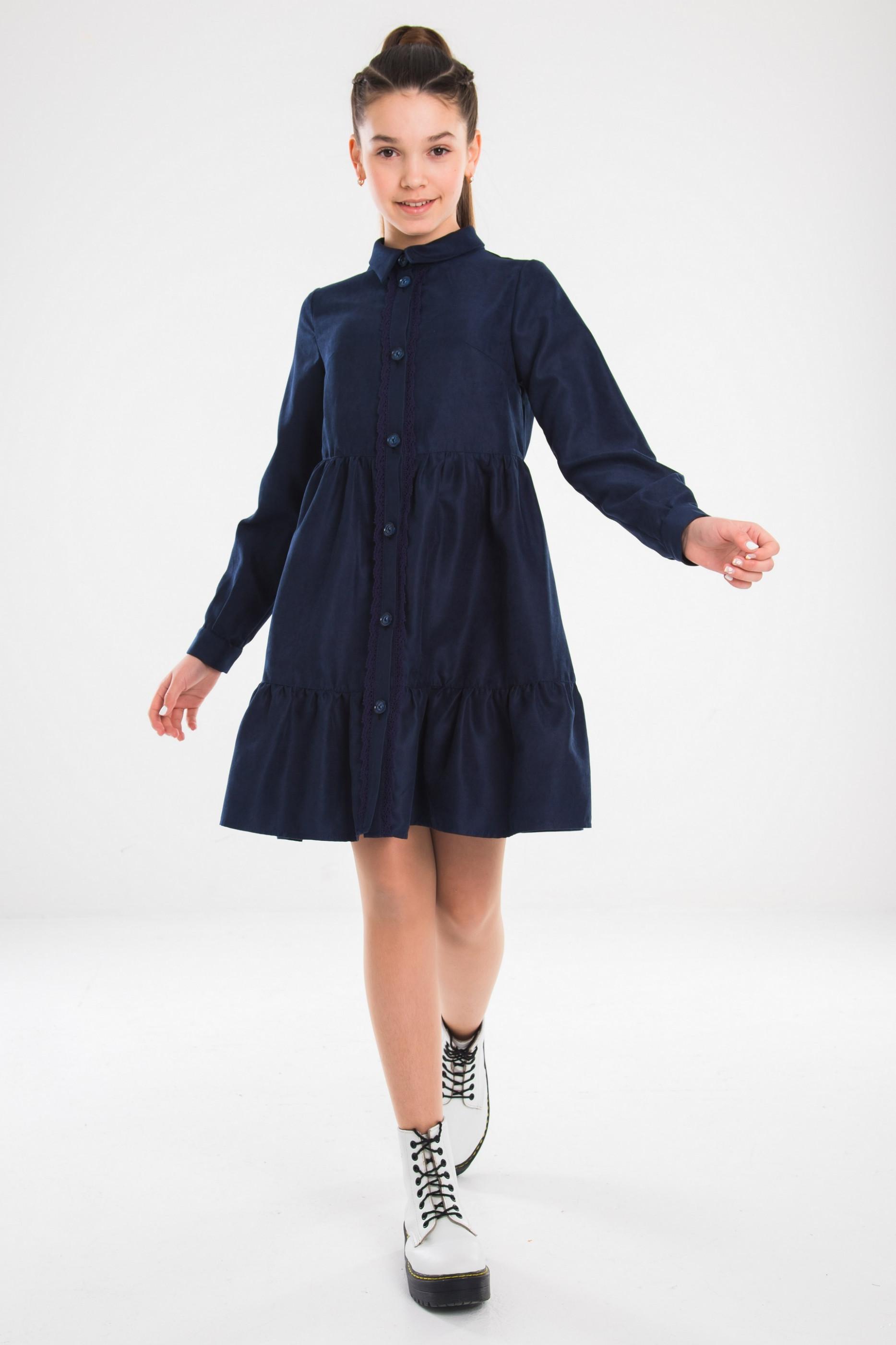 Плаття Норін, фото №1