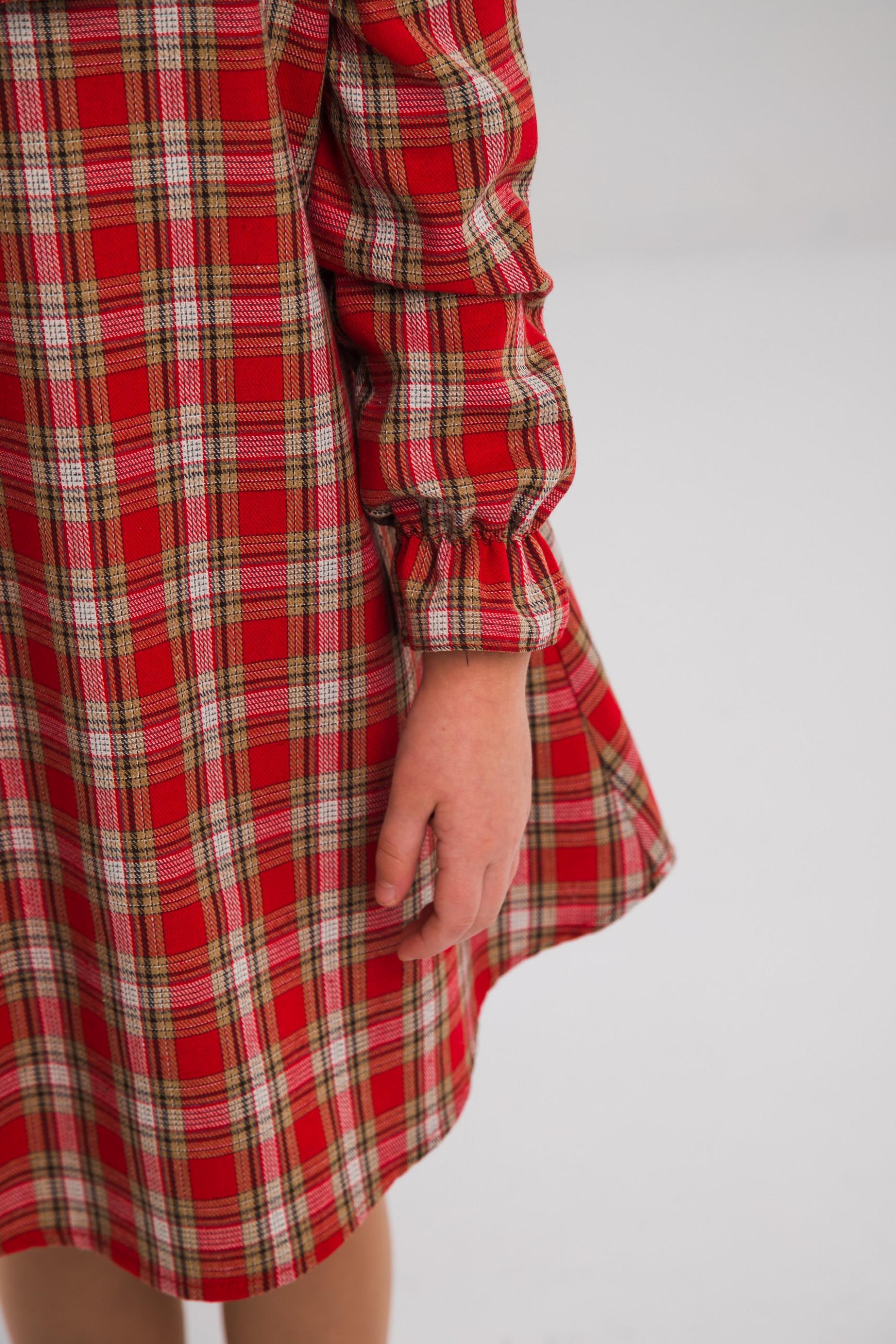 Плаття Хезер, фото №2