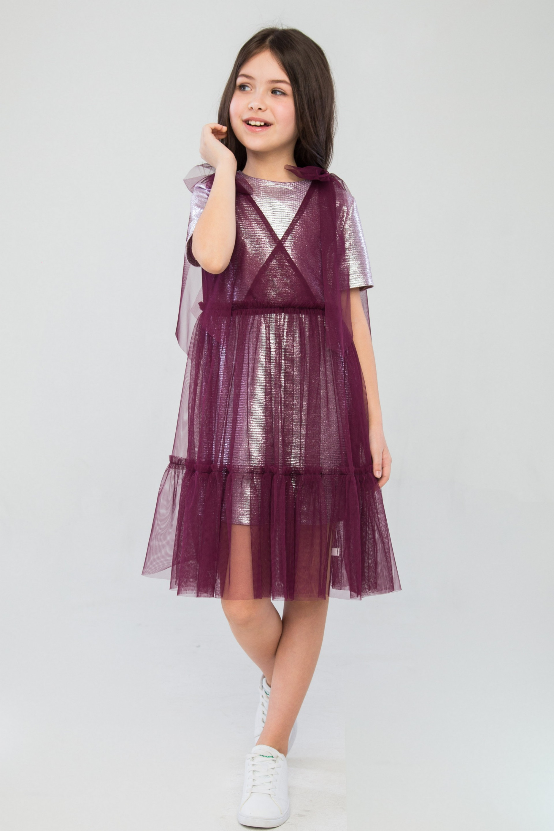 Плаття Сара, фото №5