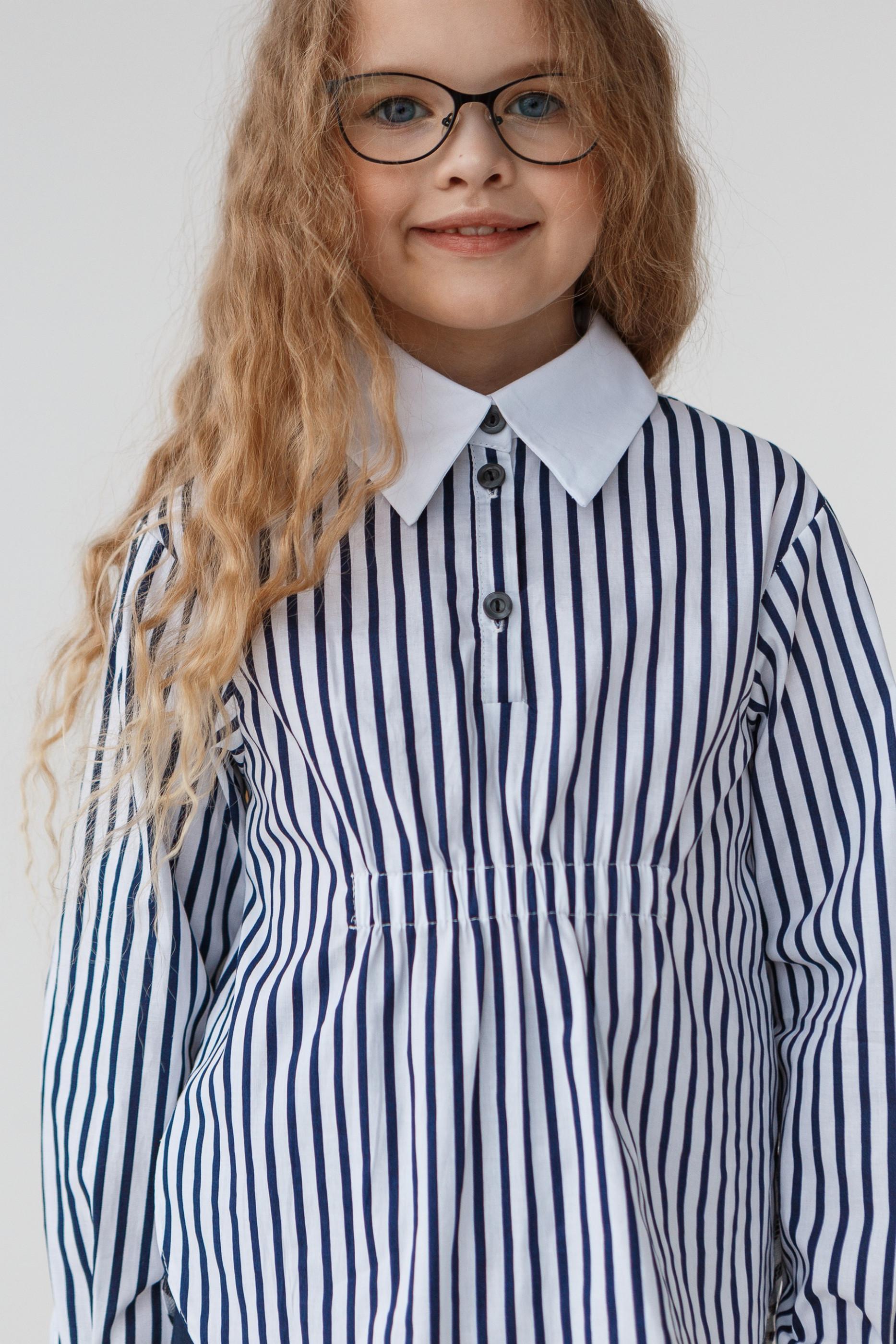 Сорочка Джорджина, фото №2