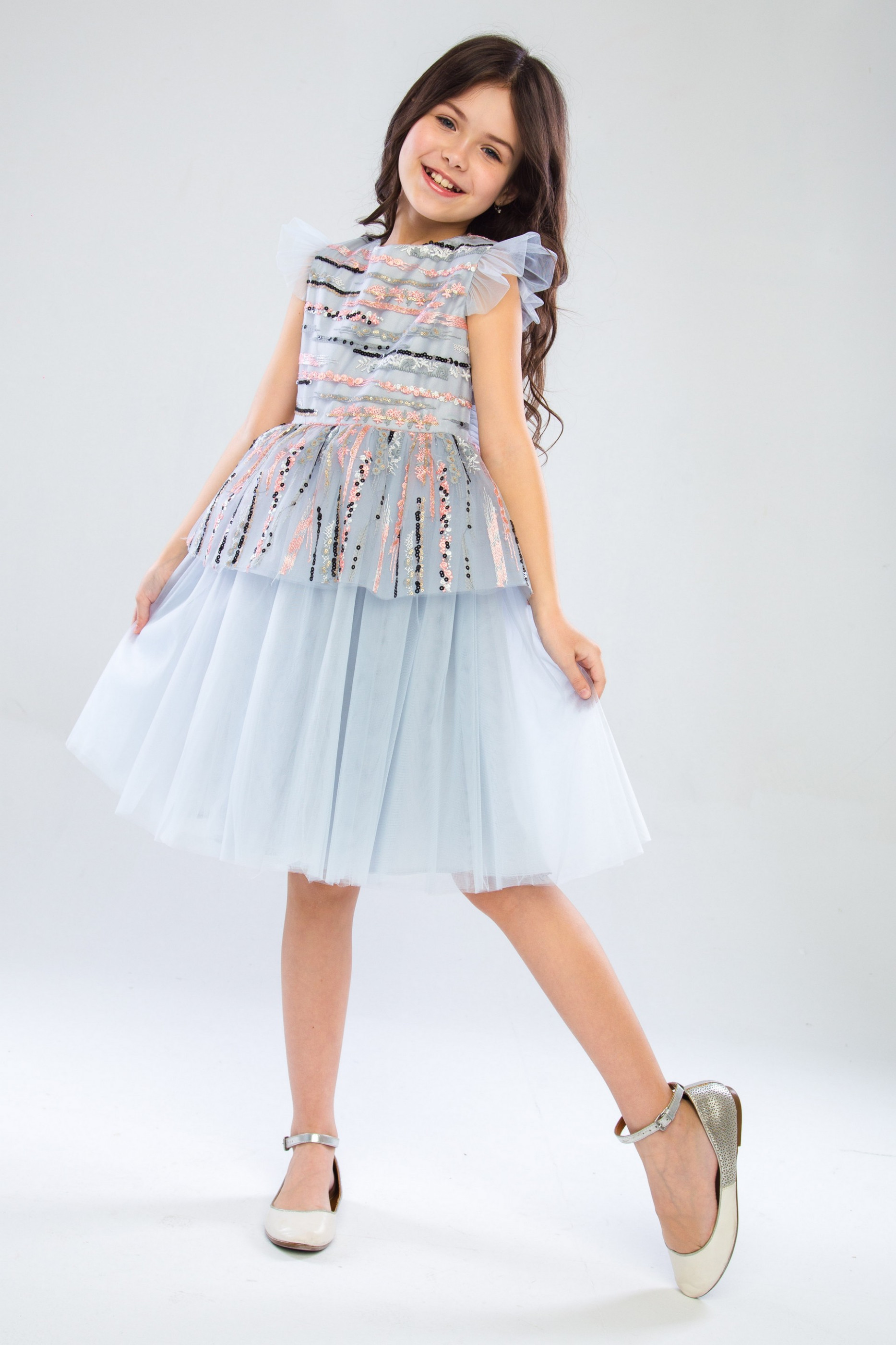 Плаття Мері, фото №5