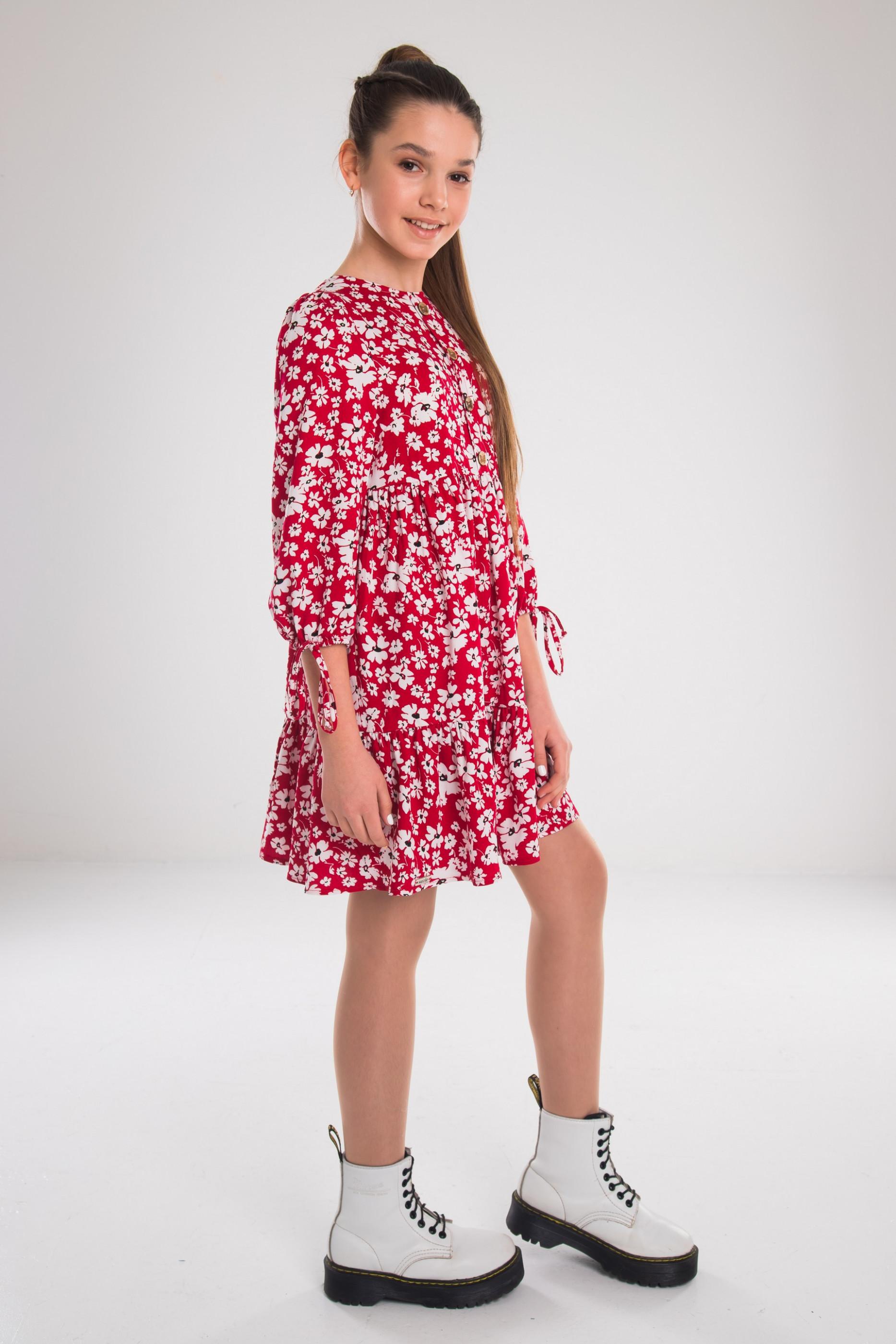 Плаття Моллі, фото №6
