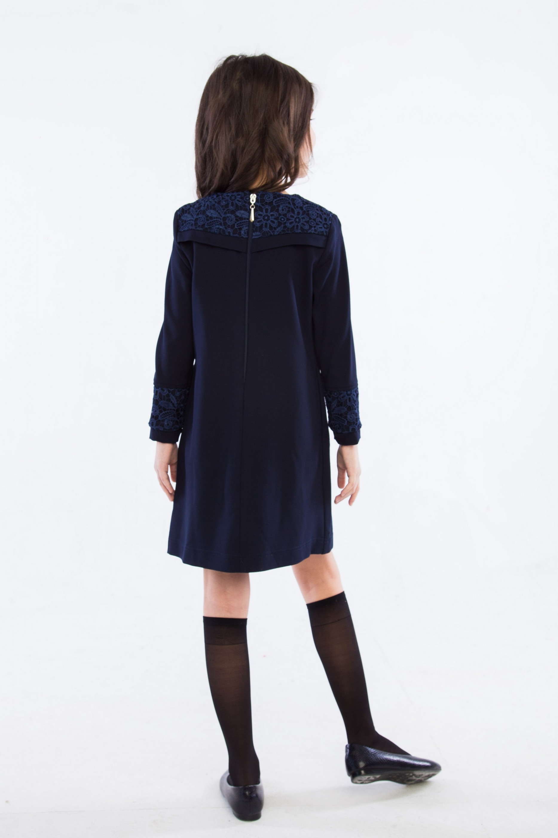 Плаття Армандра, фото №3