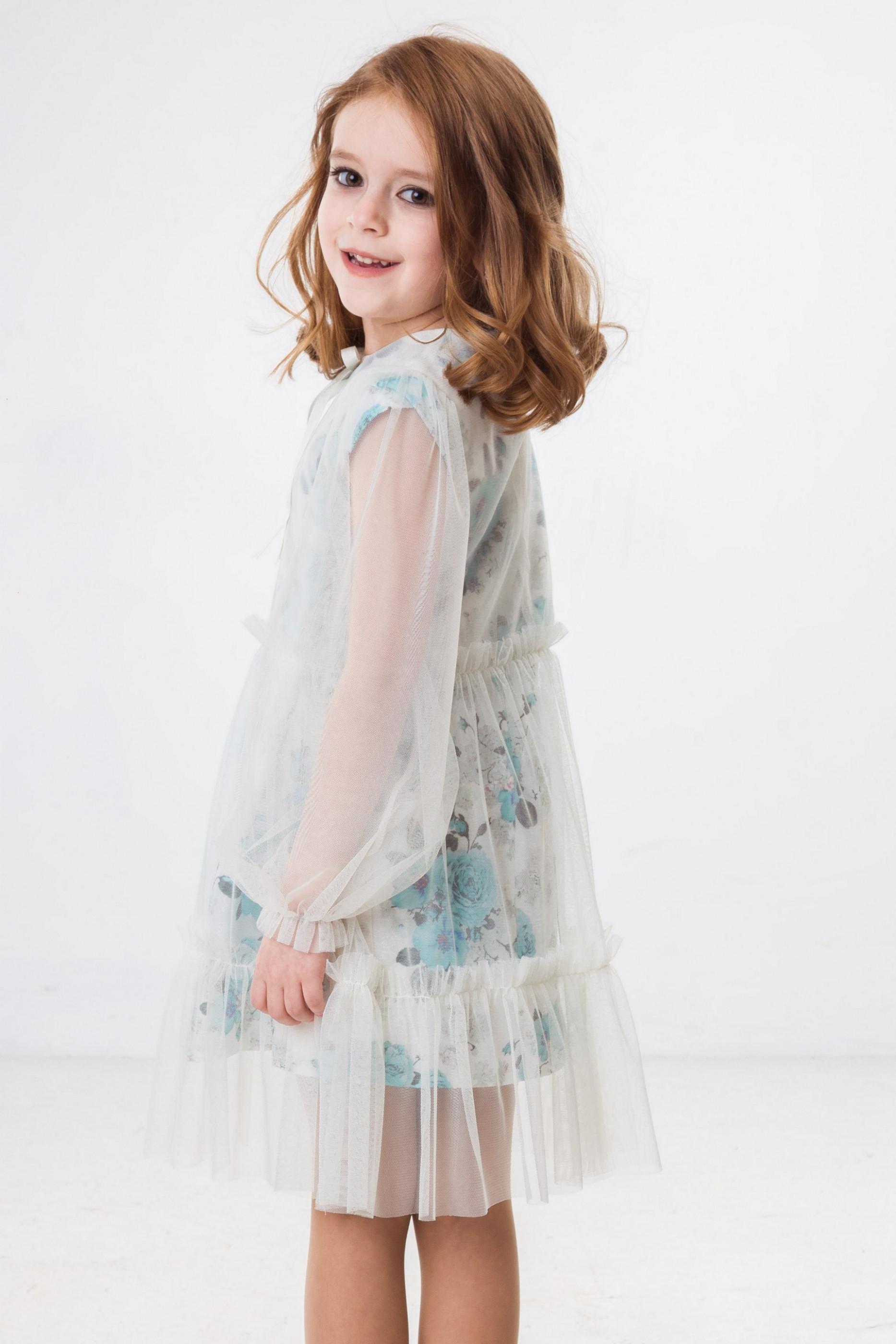 Плаття Марьям, фото №4