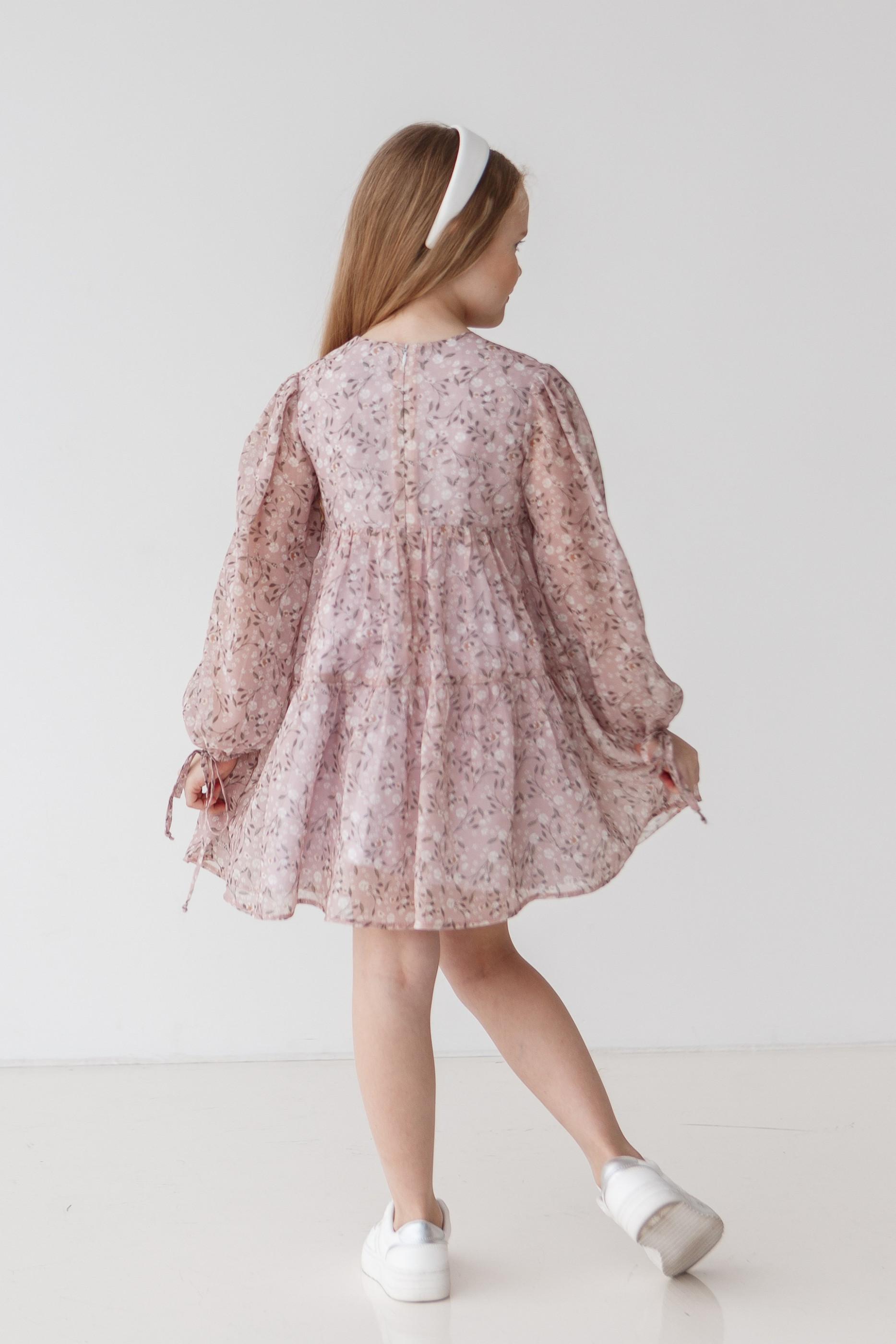 Плаття Летті, фото №3