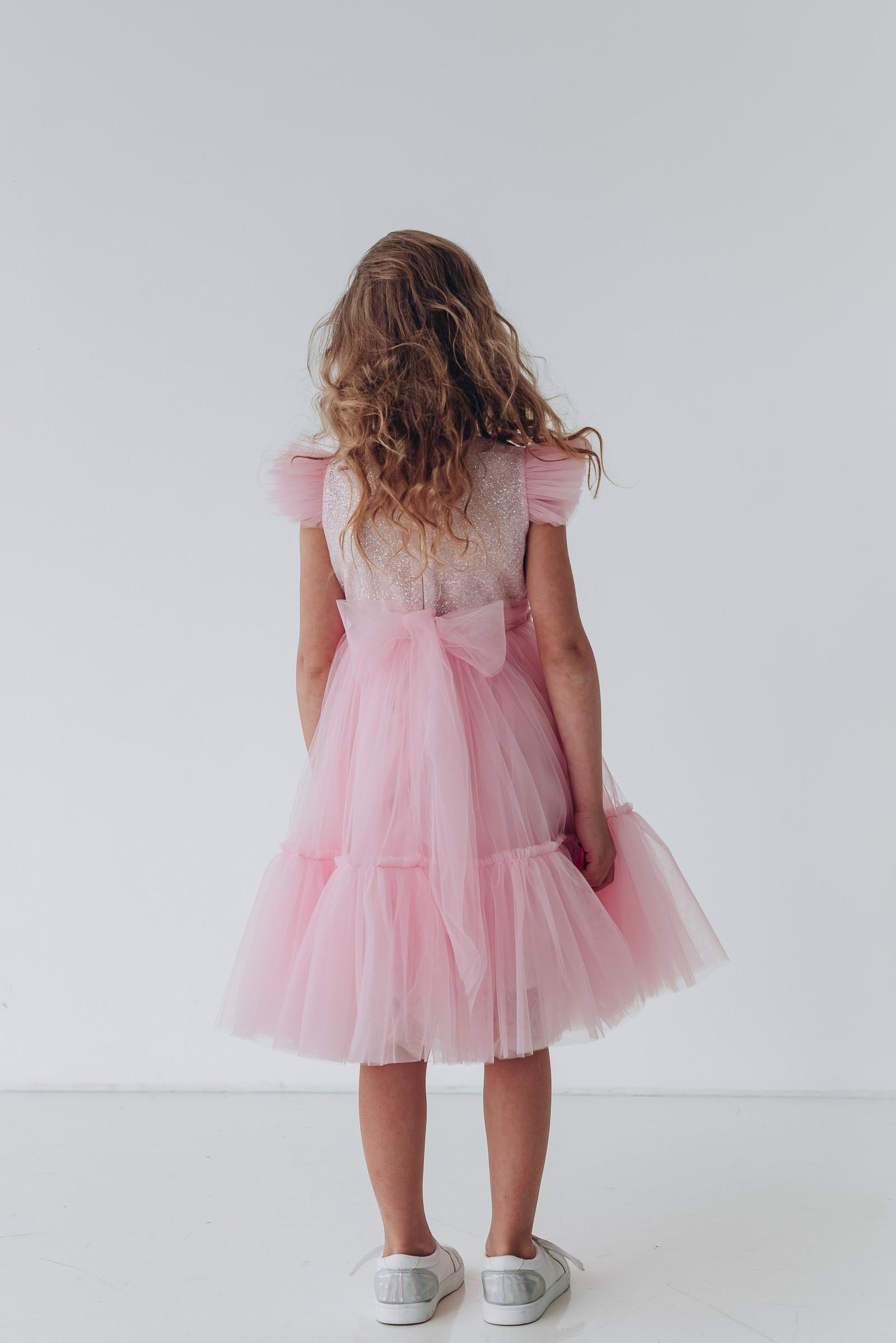 Плаття Аіша, фото №3