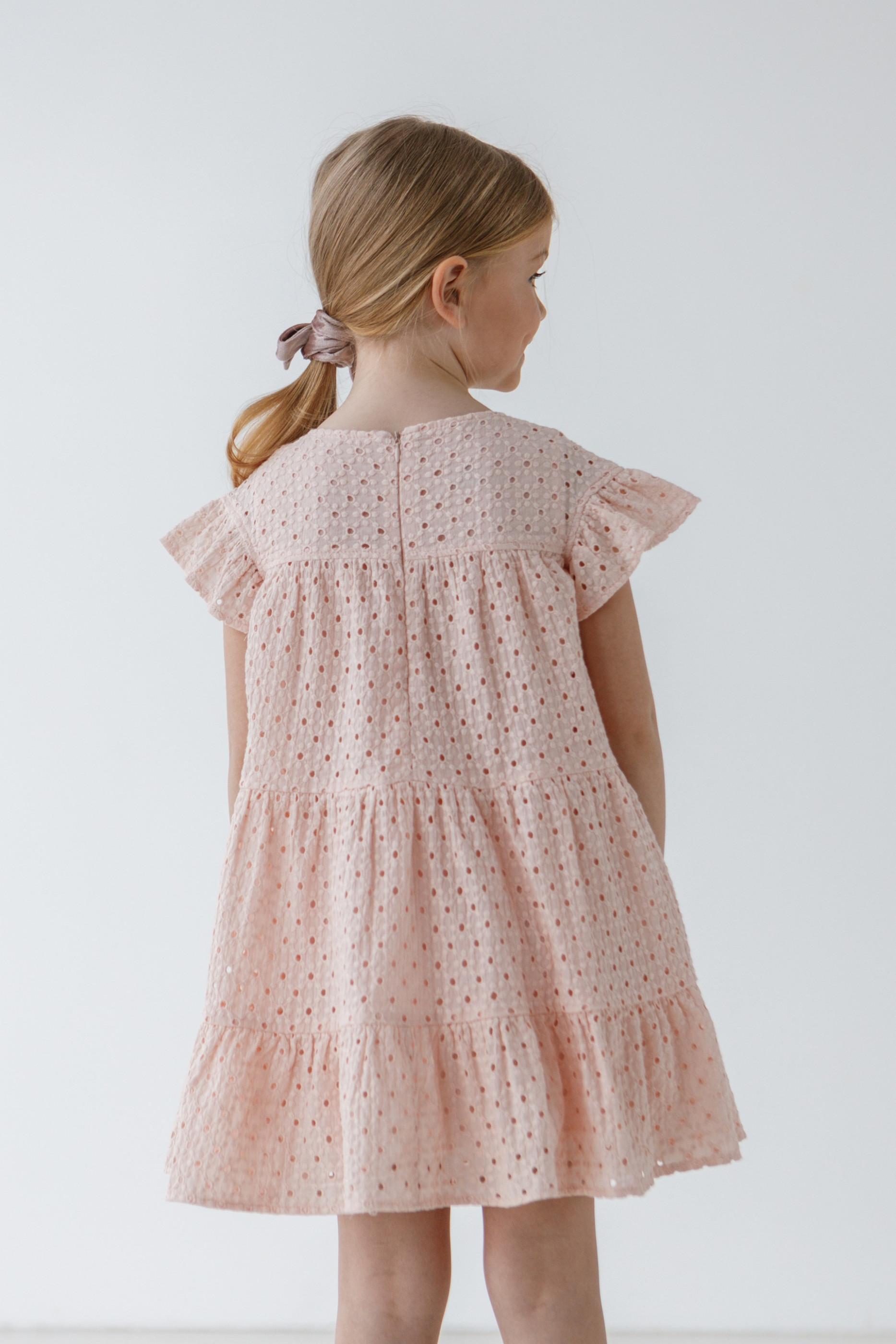 Плаття Женев'єва, фото №3