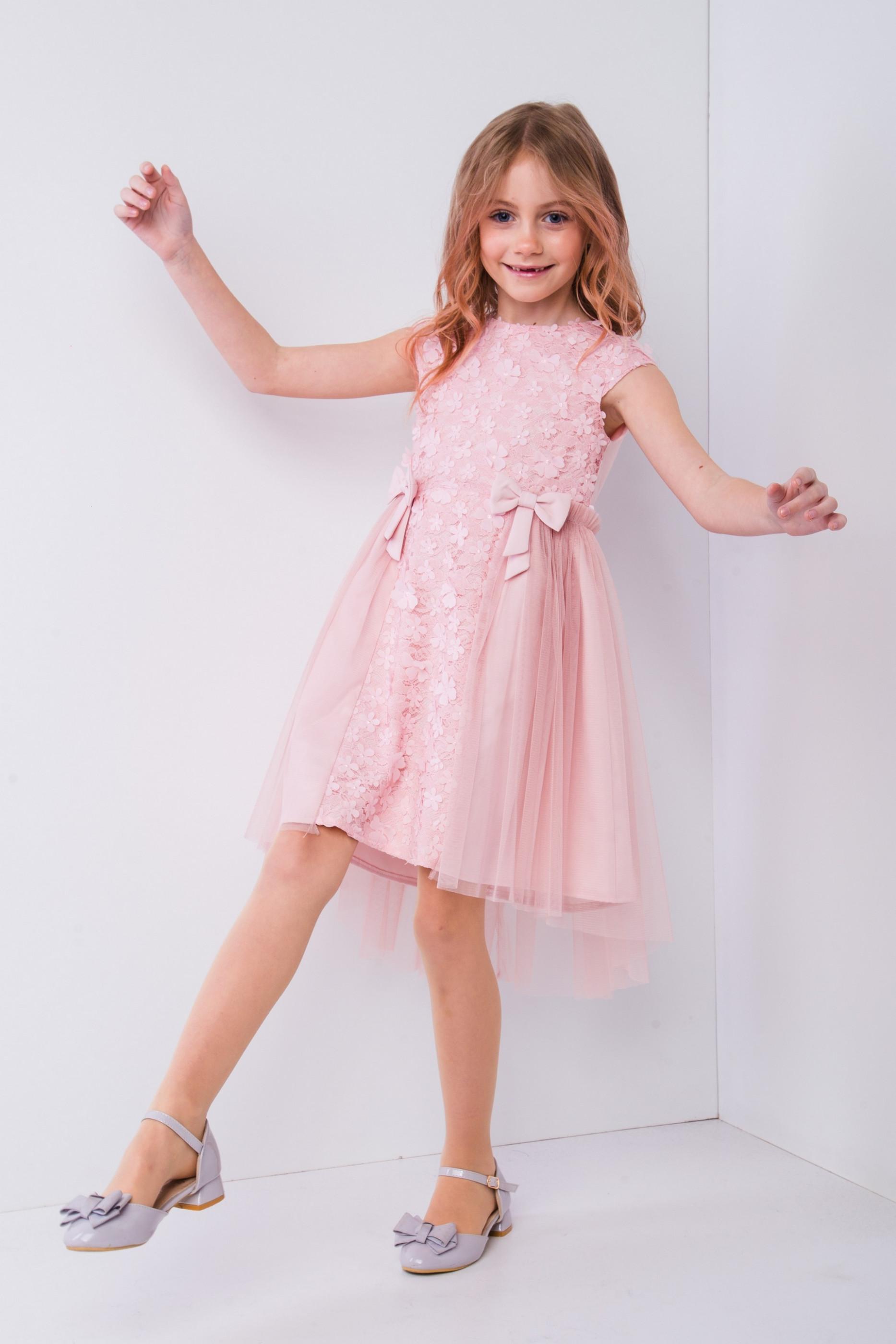 Плаття Дороті, фото №3