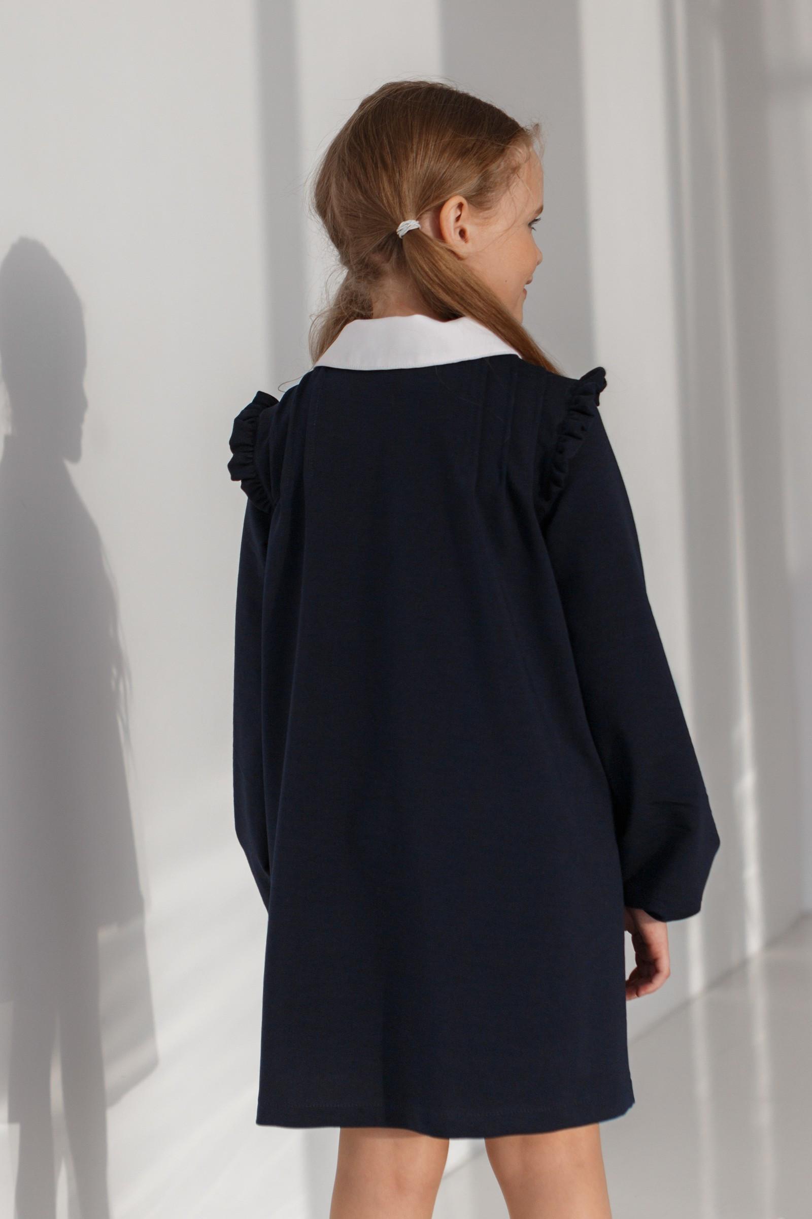 Плаття Сабріна, фото №3
