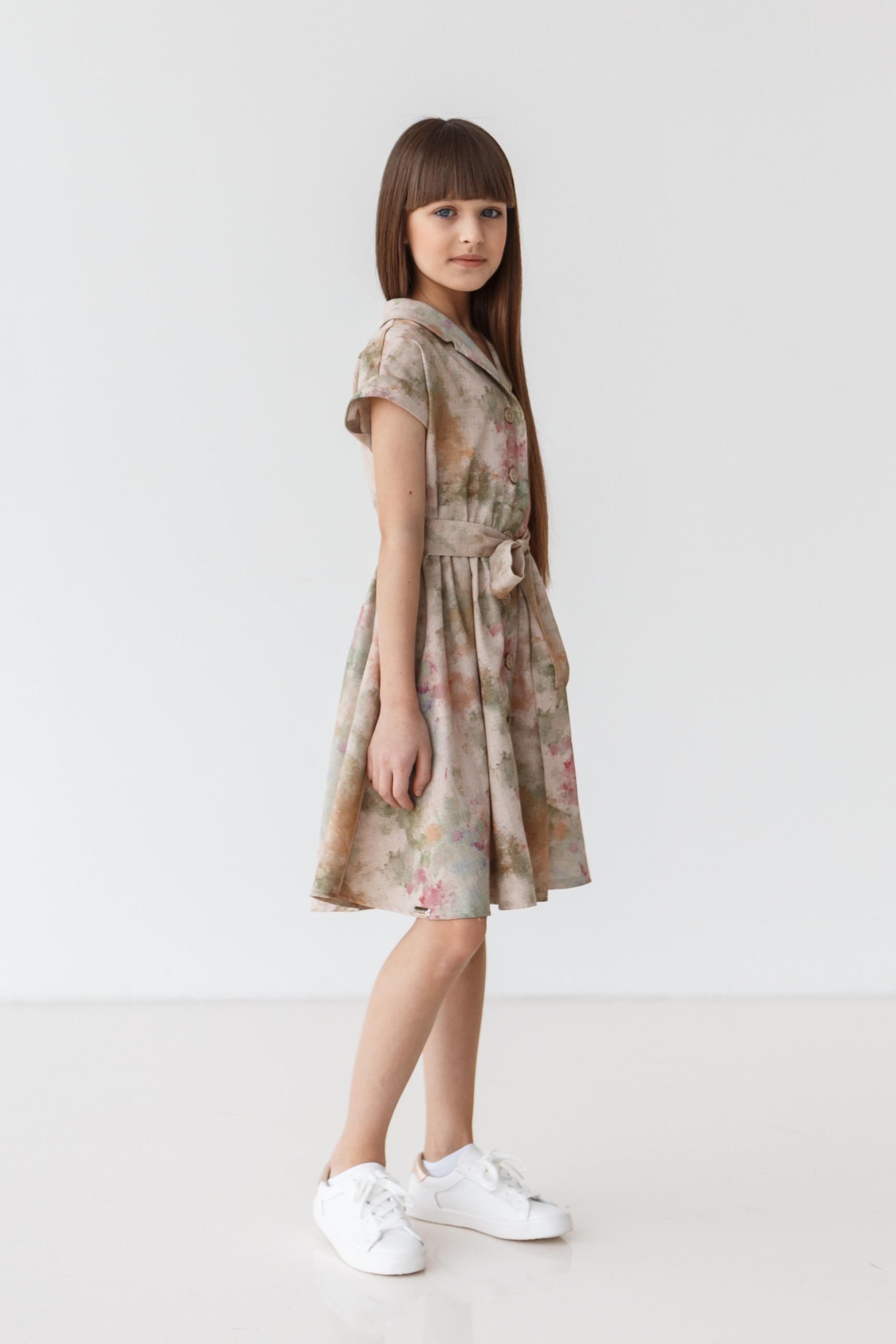 Плаття Елеонора, фото №2