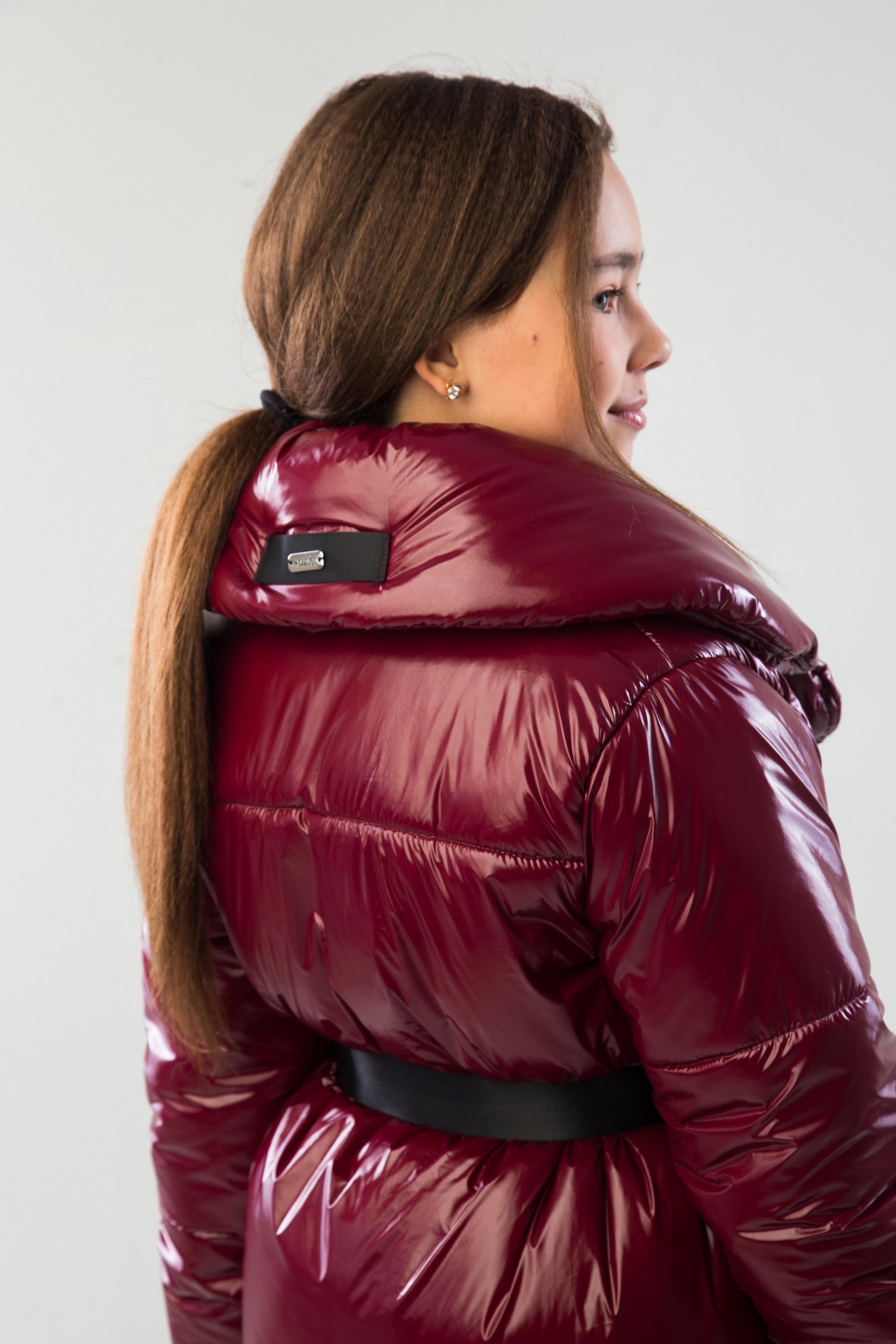 Пальто Меган, фото №4