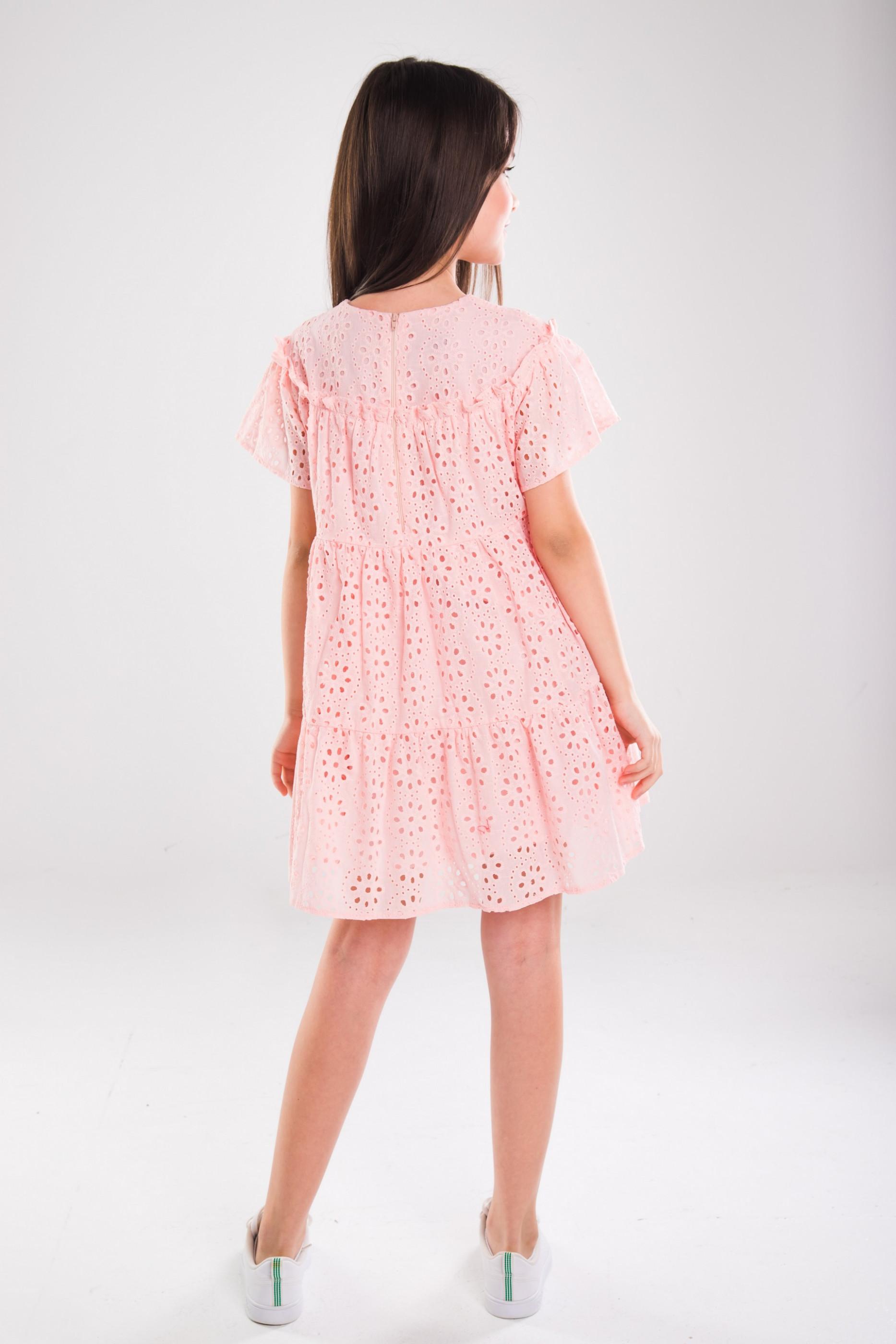 Плаття Амі, фото №6