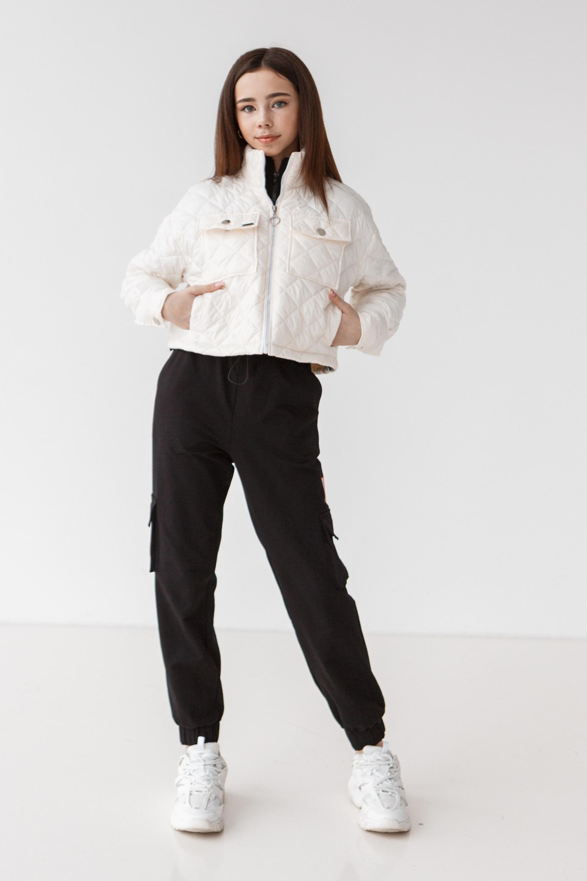 Куртка Лорайн, фото №5