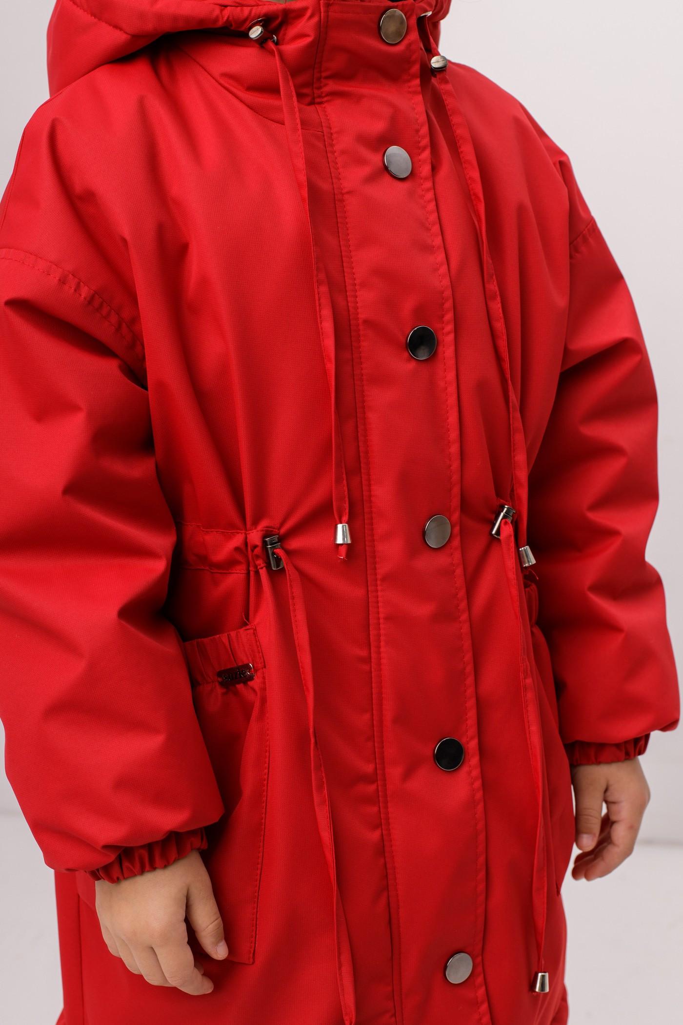 Куртка Одрі, фото №4