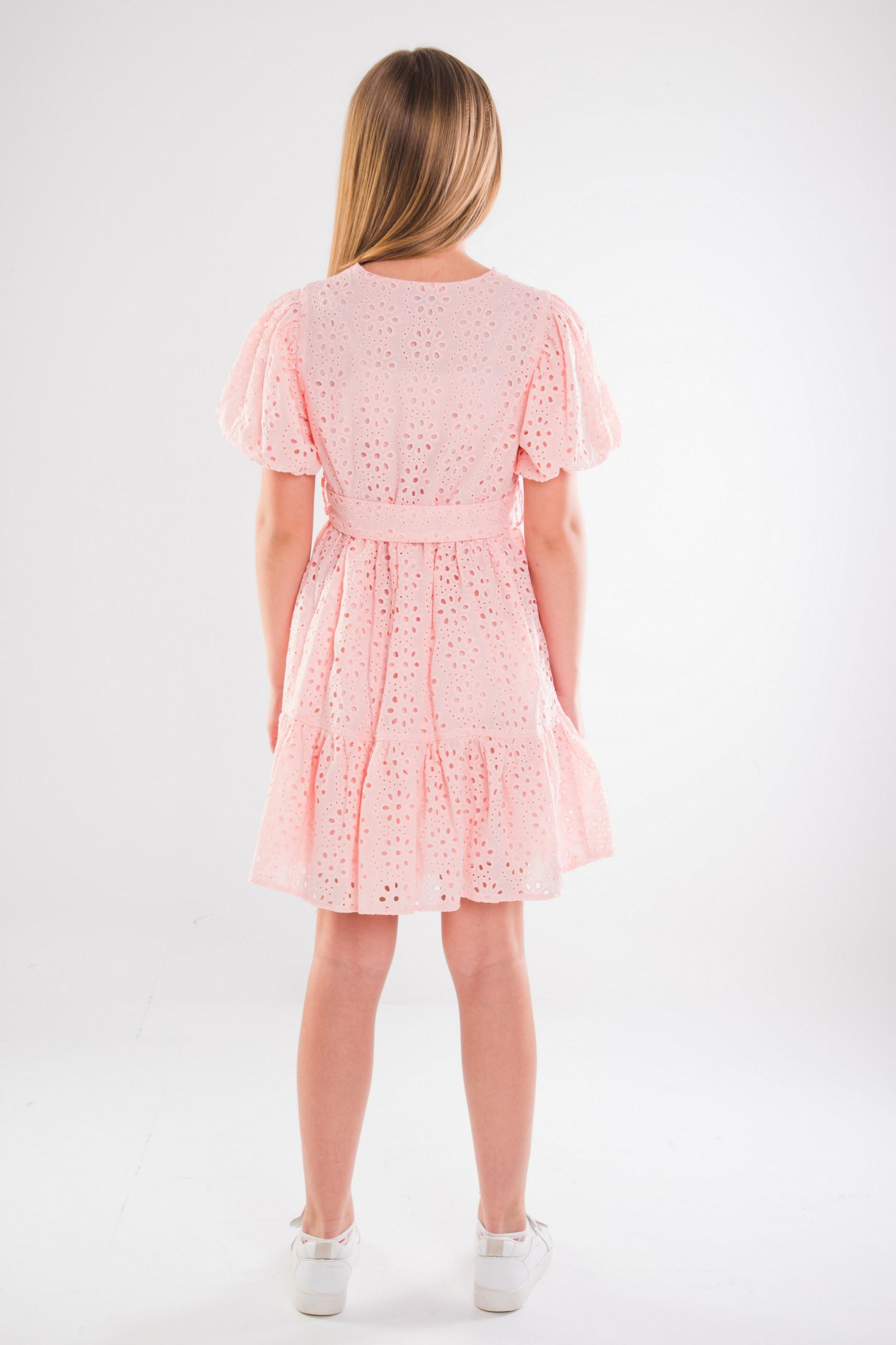 Плаття Марго, фото №3