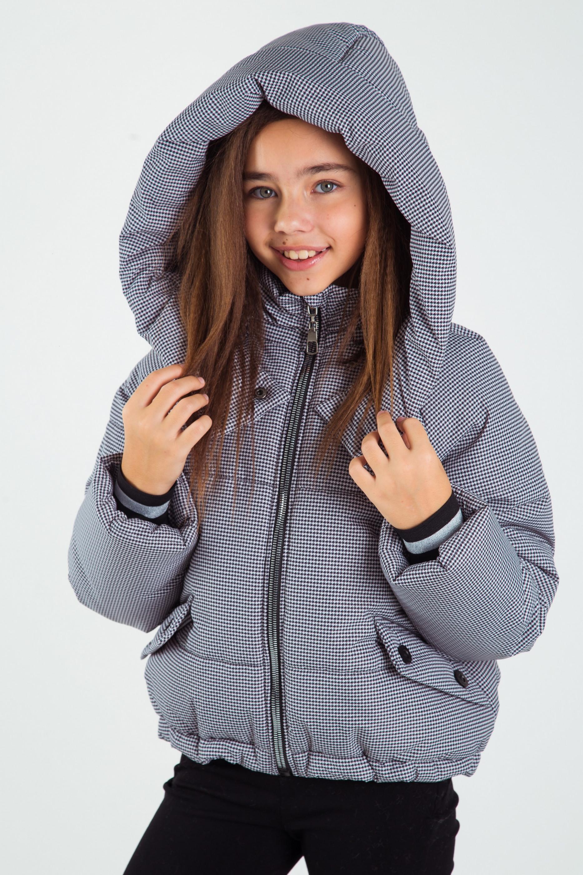 Куртка Вілоу, фото №2