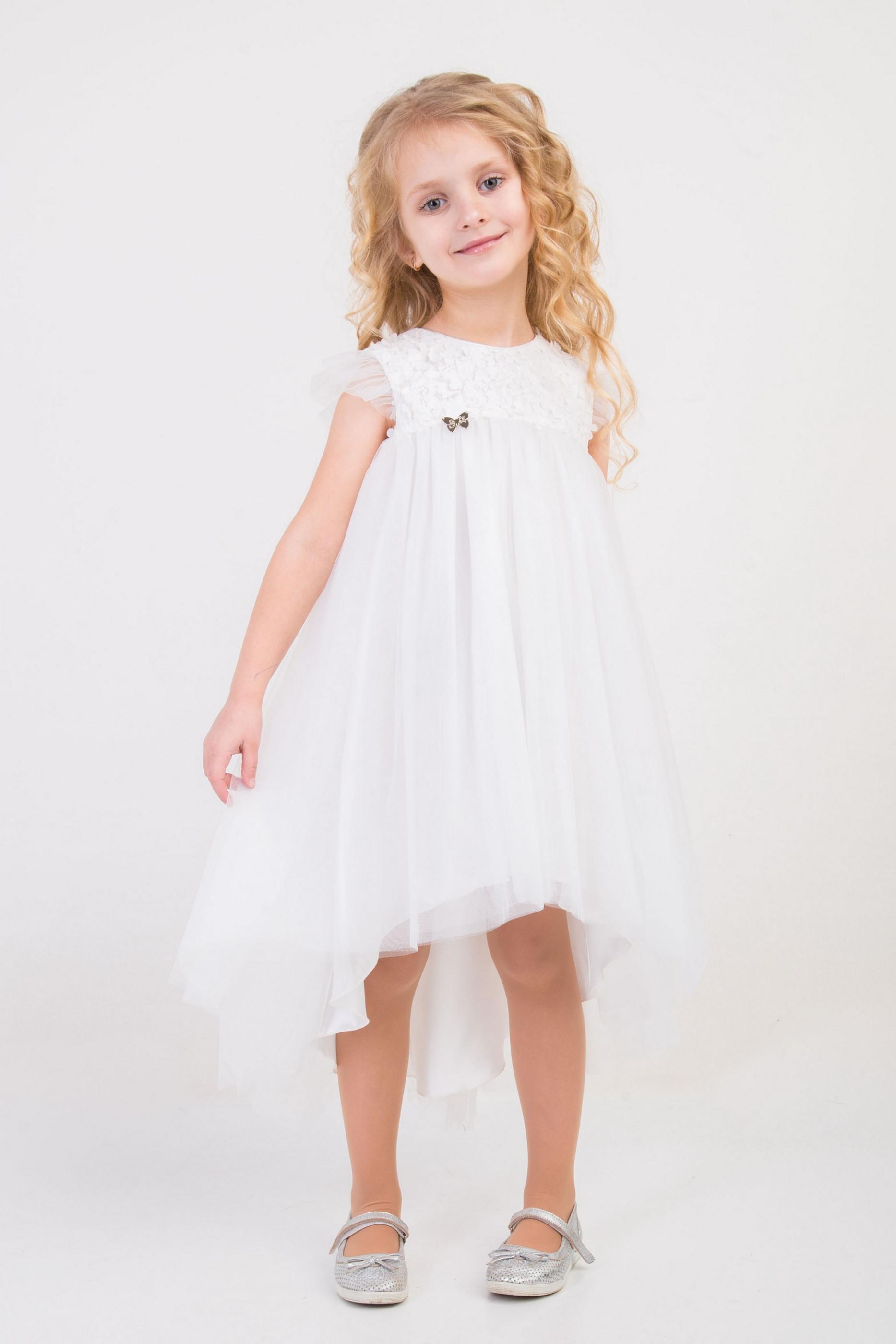 Плаття Ліліс, фото №1