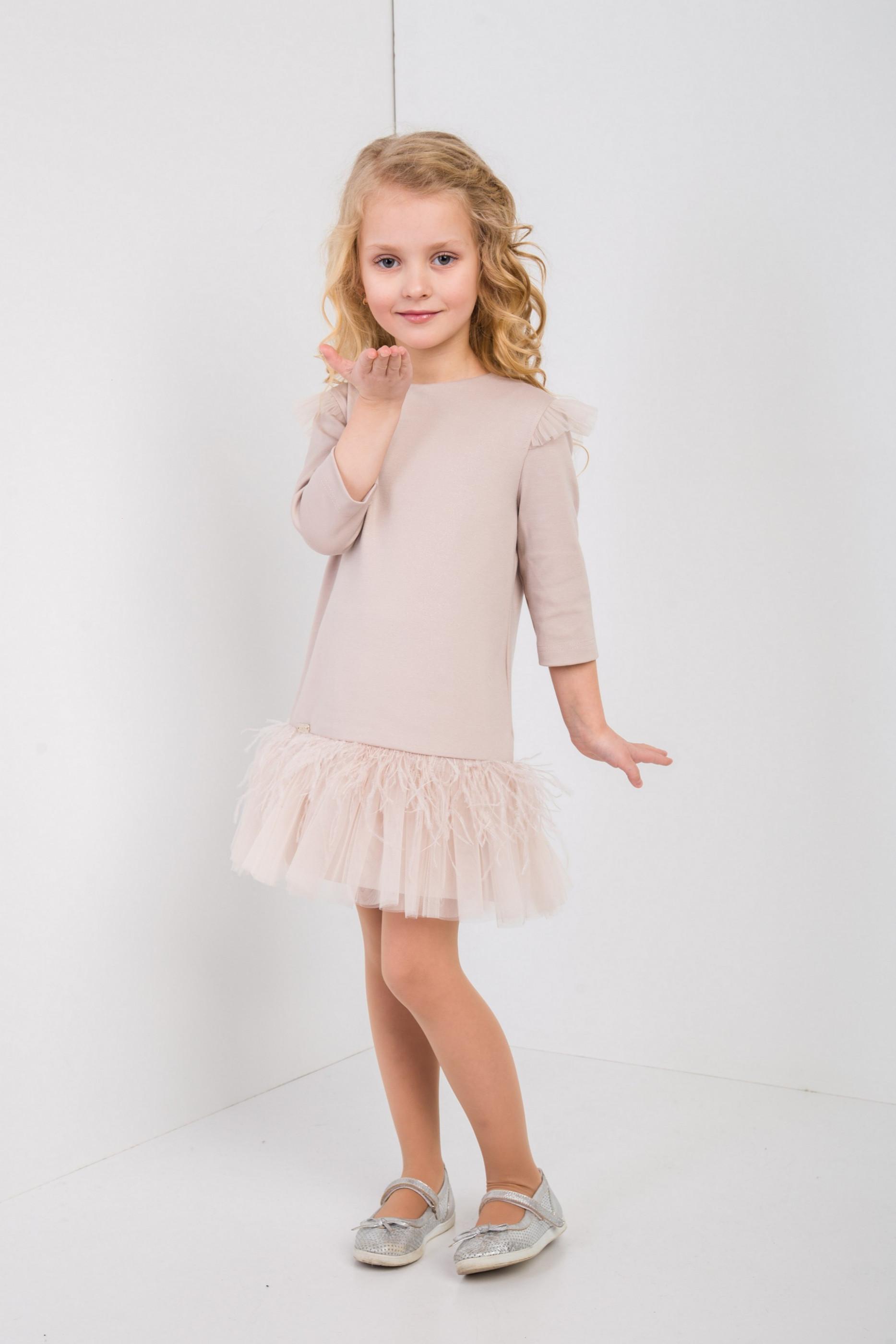 Плаття Ауріка, фото №8