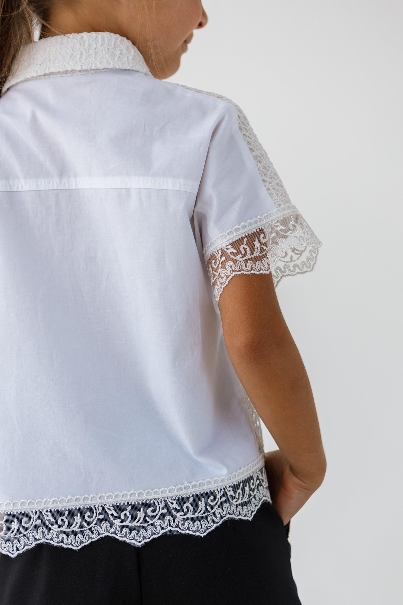 Сорочка Джулі, фото №3