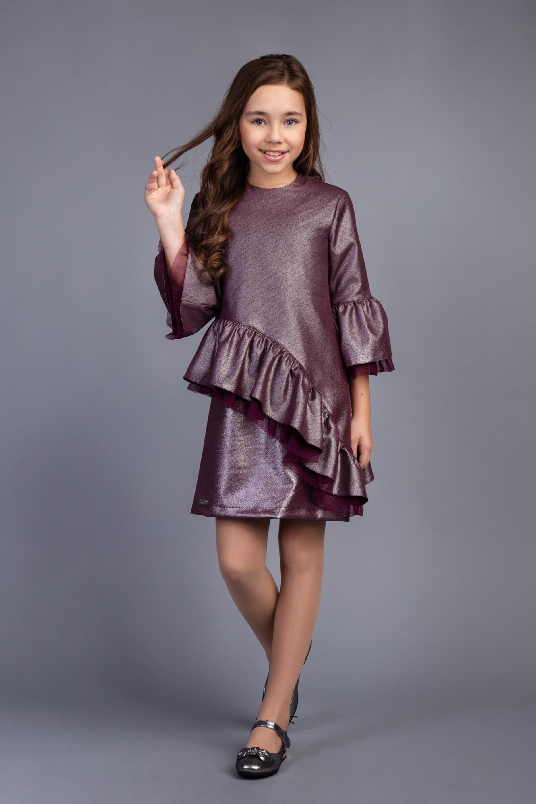 Плаття Моніка, фото №1