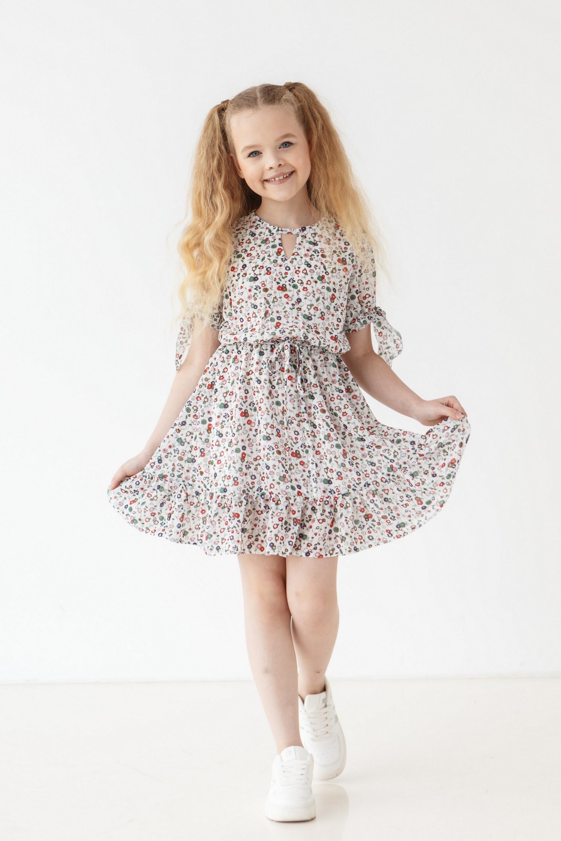 Плаття Еля, фото №1