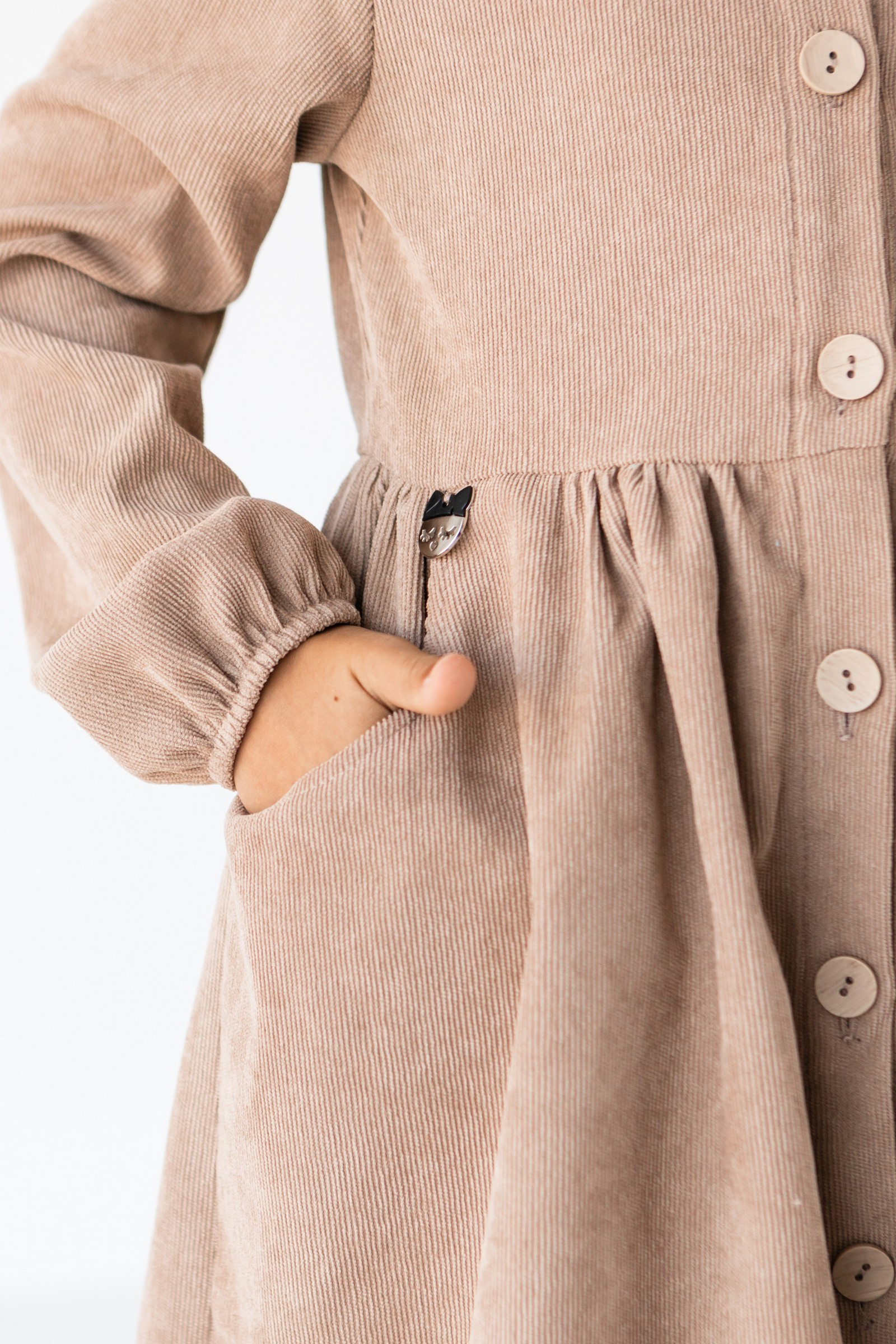 Плаття Ерін, фото №3