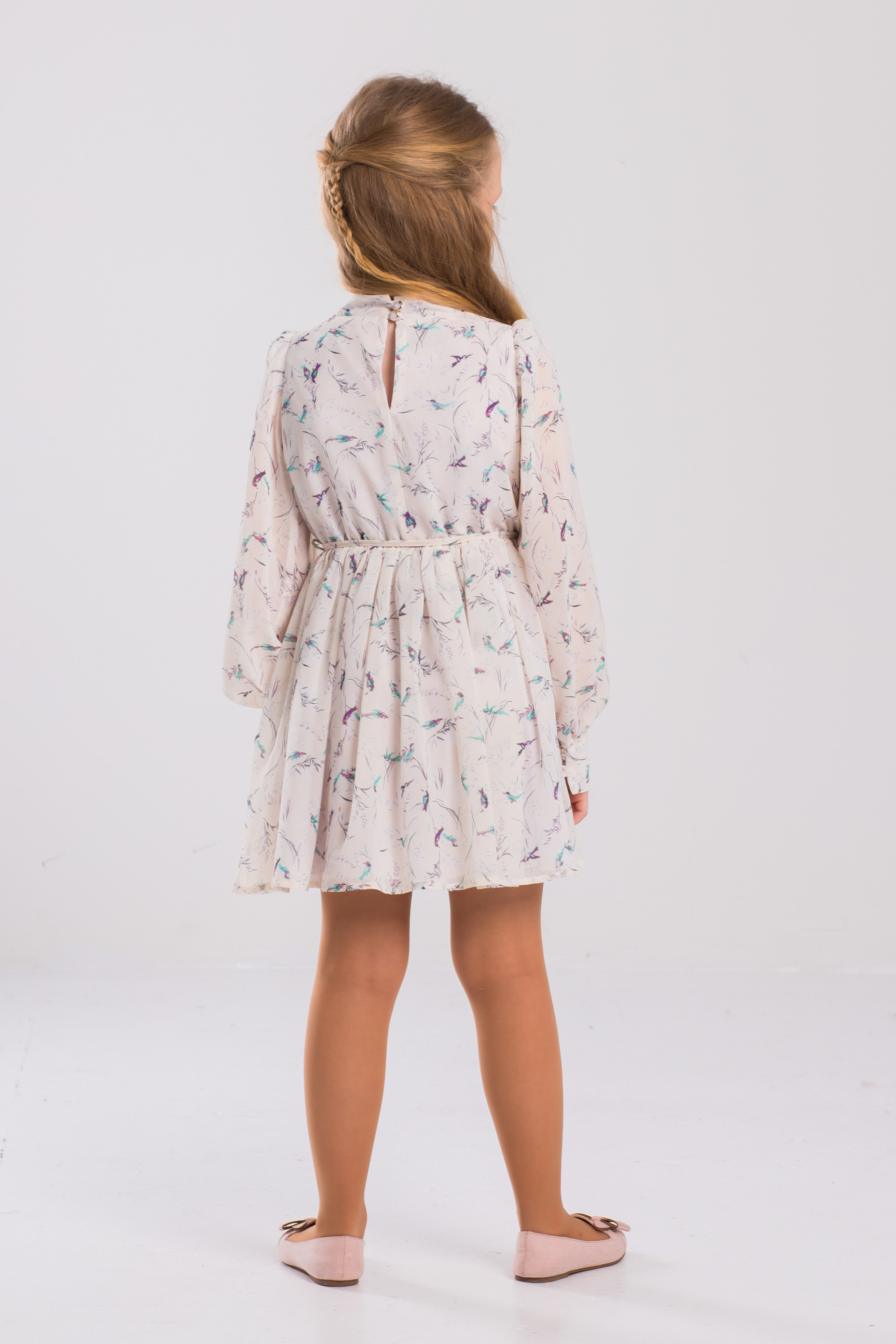 Плаття Меліса, фото №5