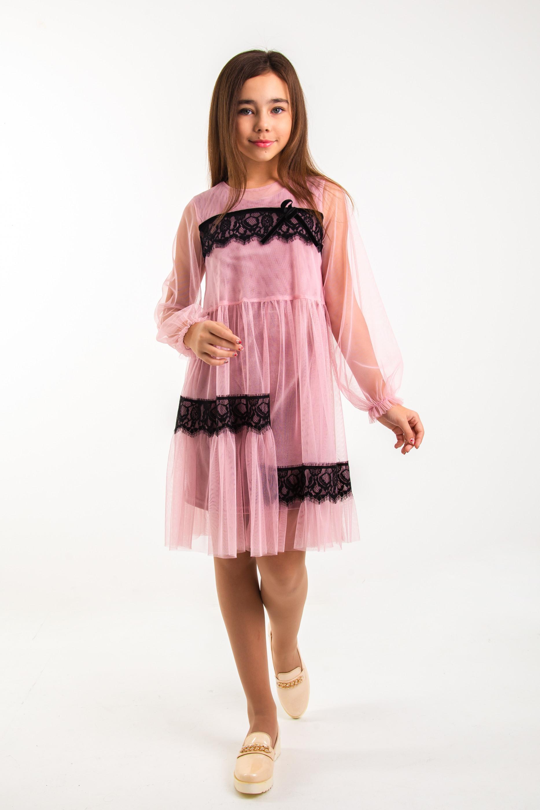 Плаття Джиорджина, фото №2