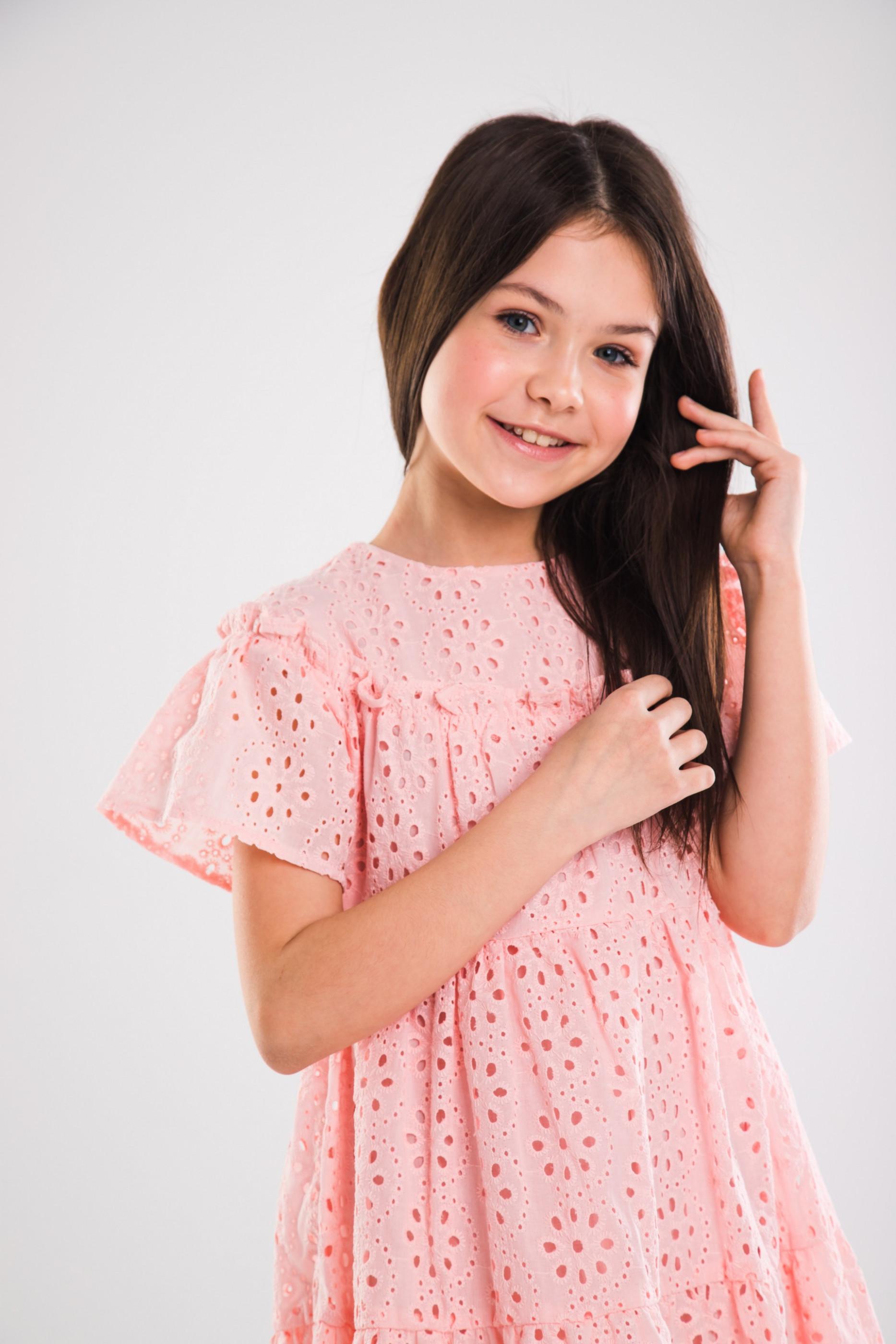 Плаття Амі, фото №4