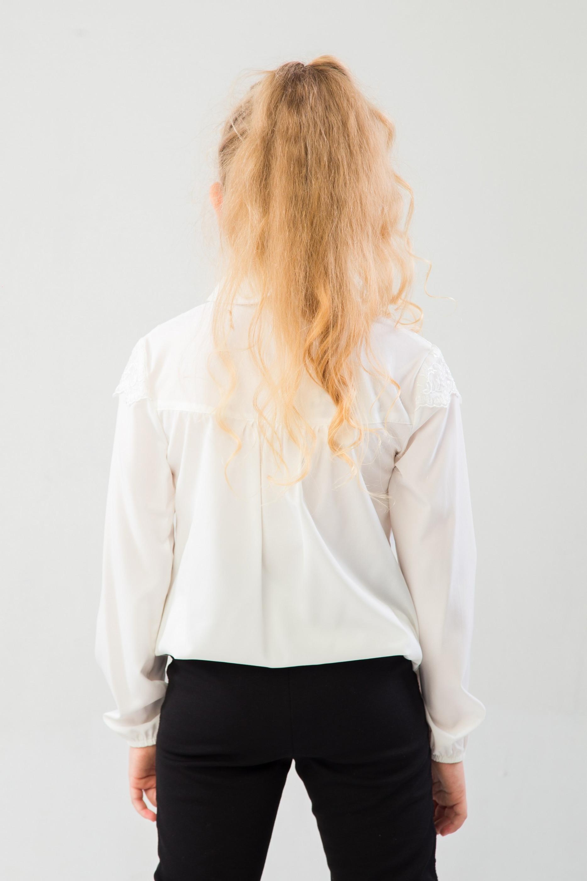 Блуза Муза, фото №3