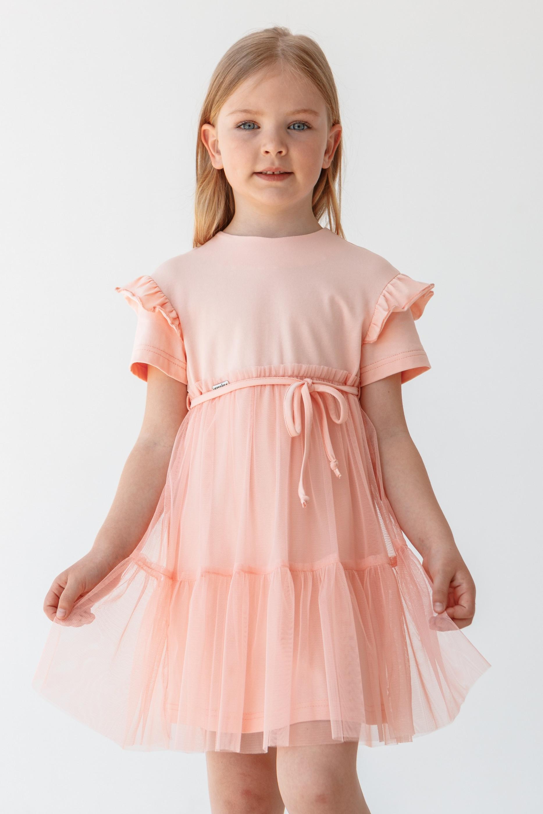 Плаття Лія, фото №2
