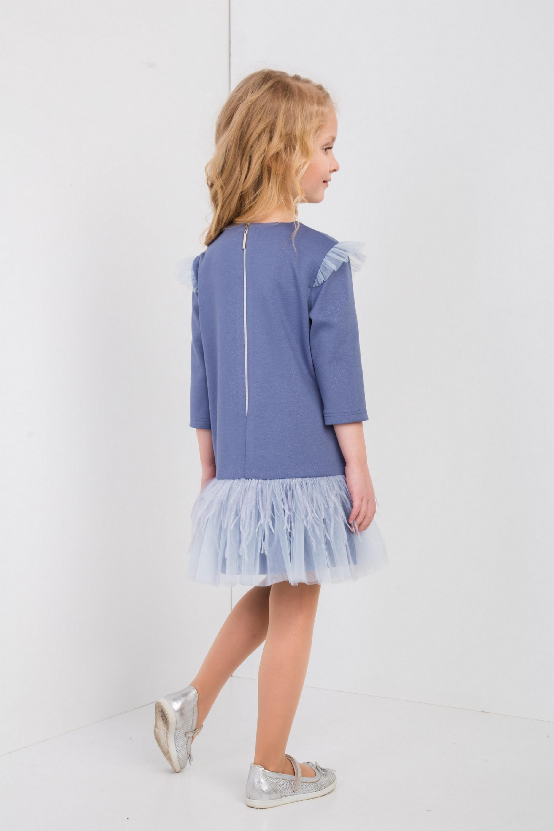 Плаття Ауріка, фото №5
