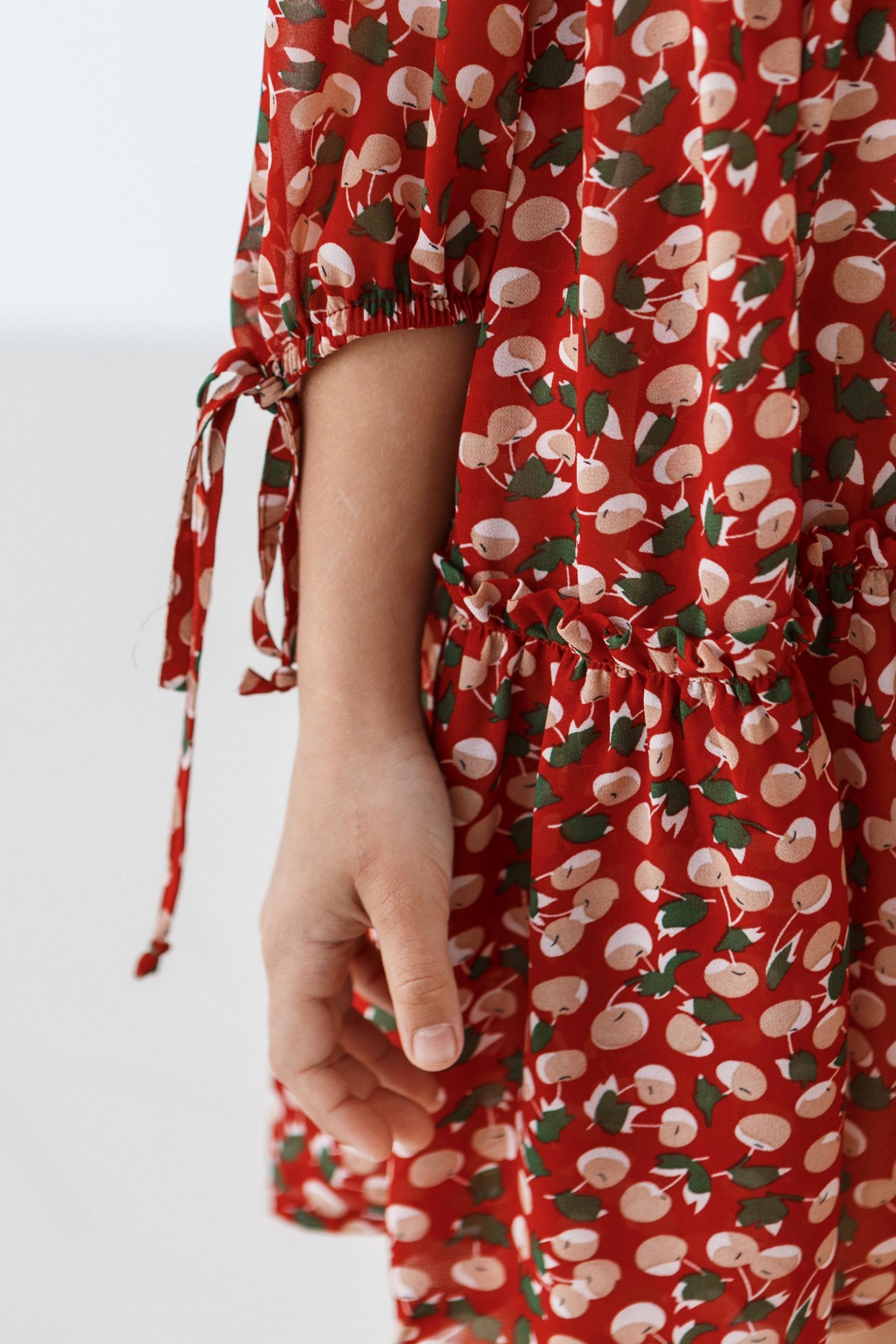 Плаття Емма, фото №2
