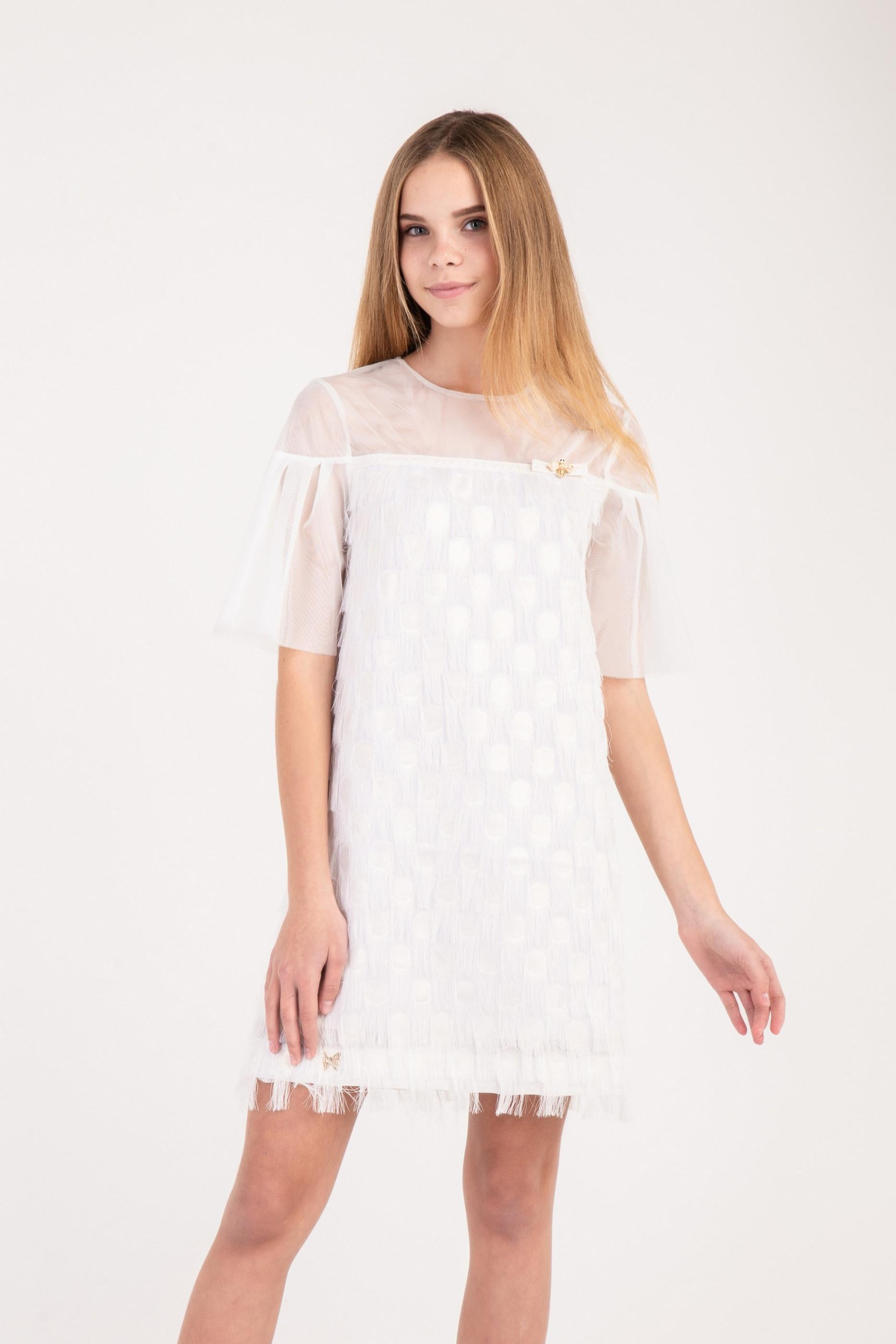 Плаття Аріель, фото №1