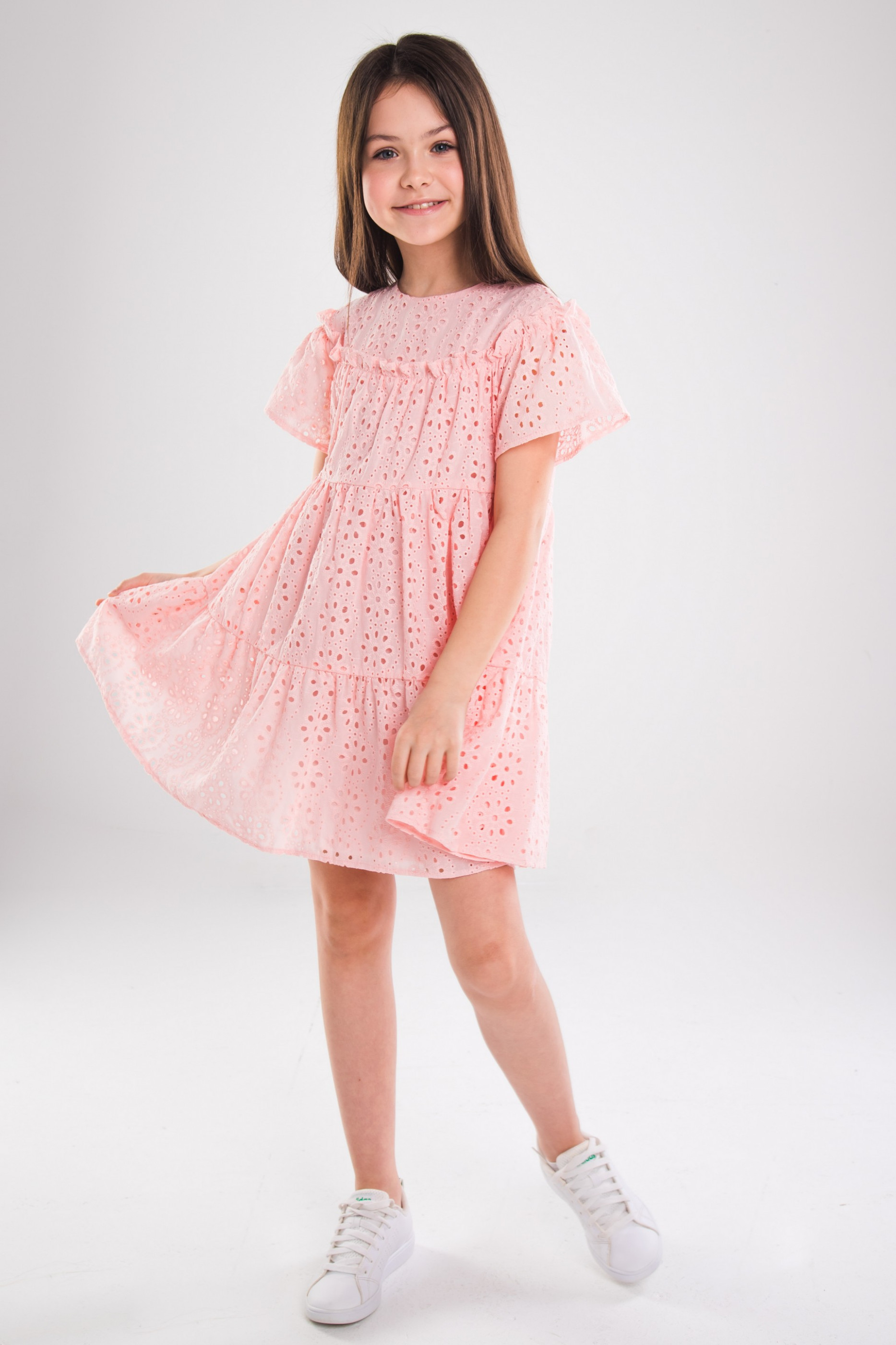 Плаття Амі, фото №8