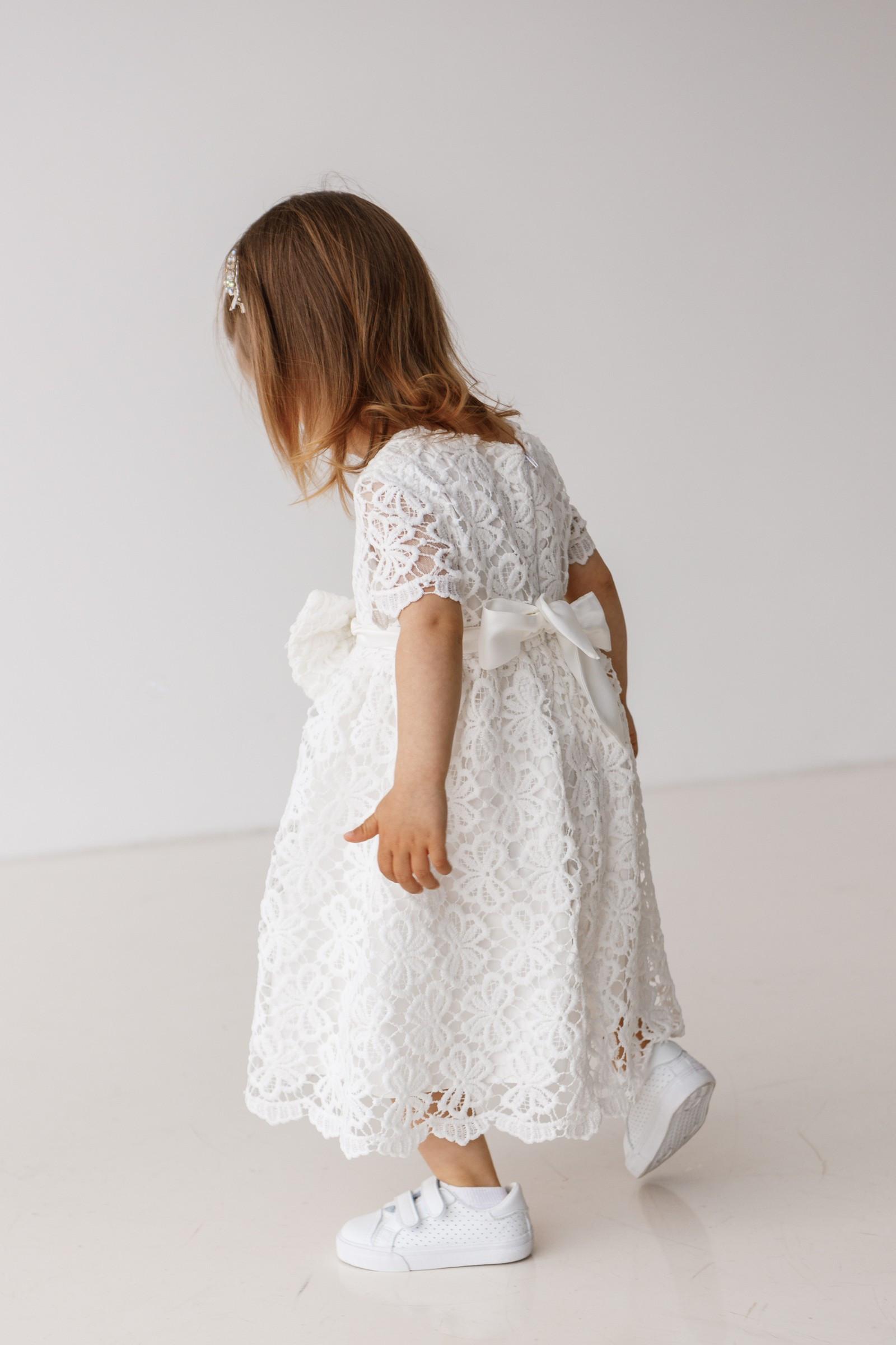 Плаття Келлі, фото №4