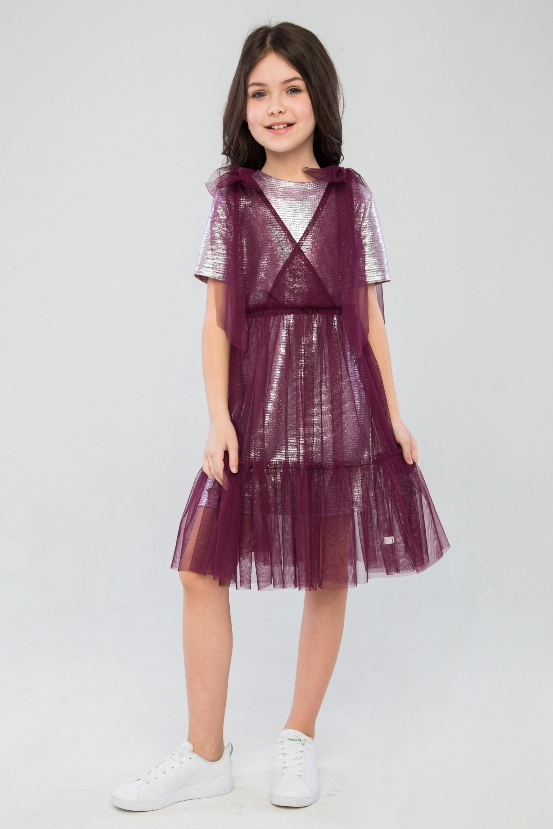 Плаття Сара, фото №4