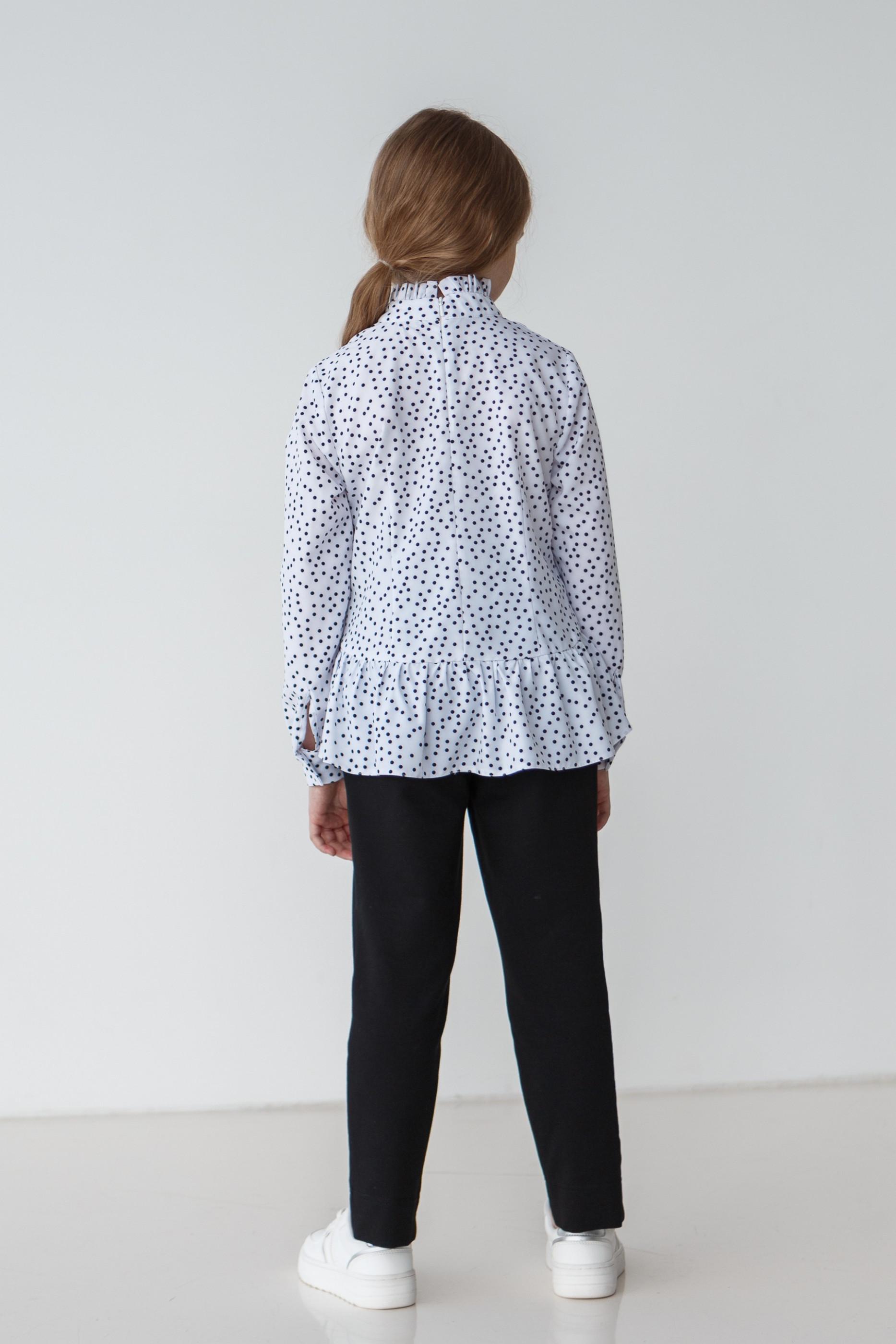 Блуза Глейдіс, фото №4