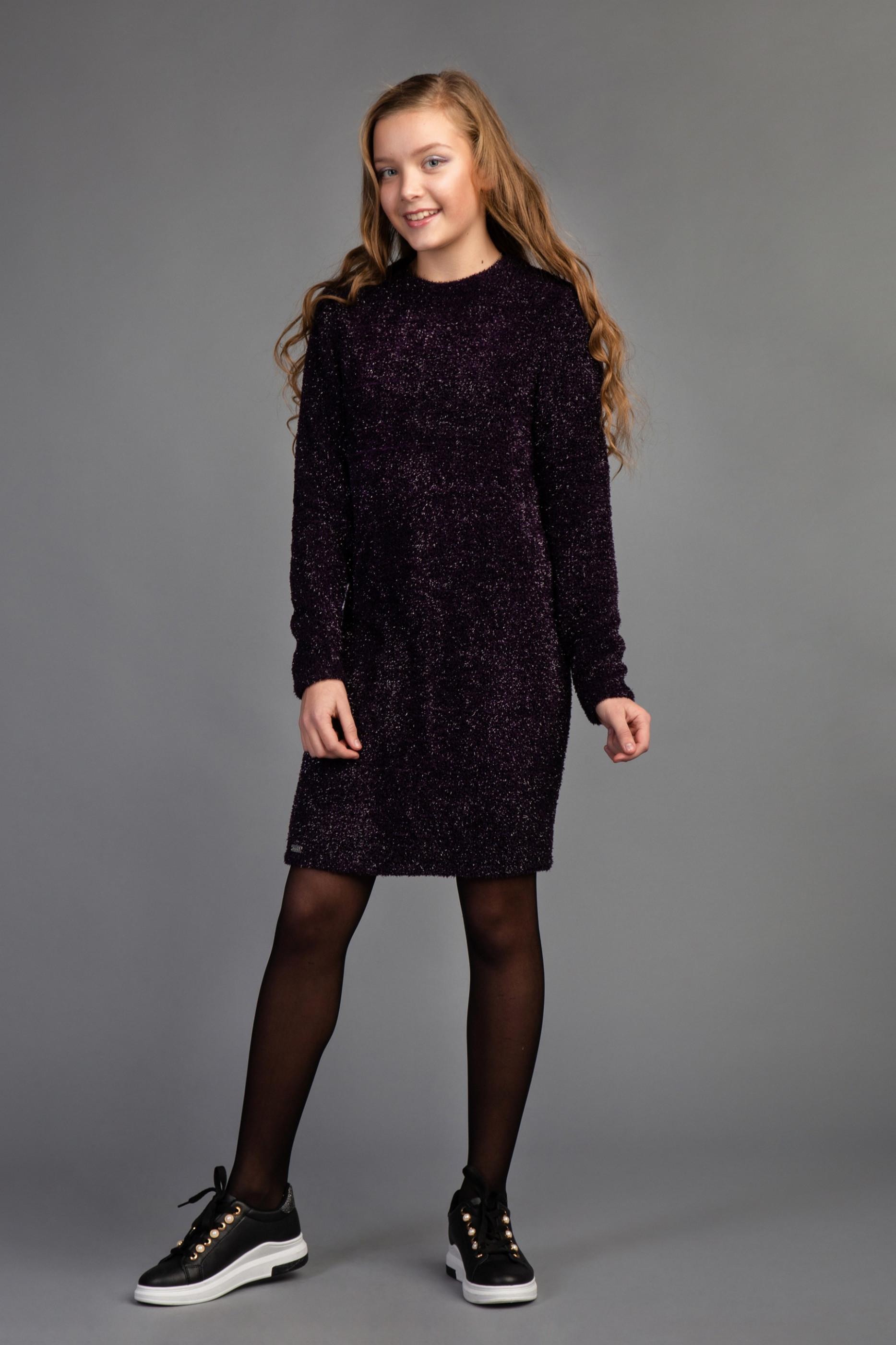 Плаття Селбі, фото №1