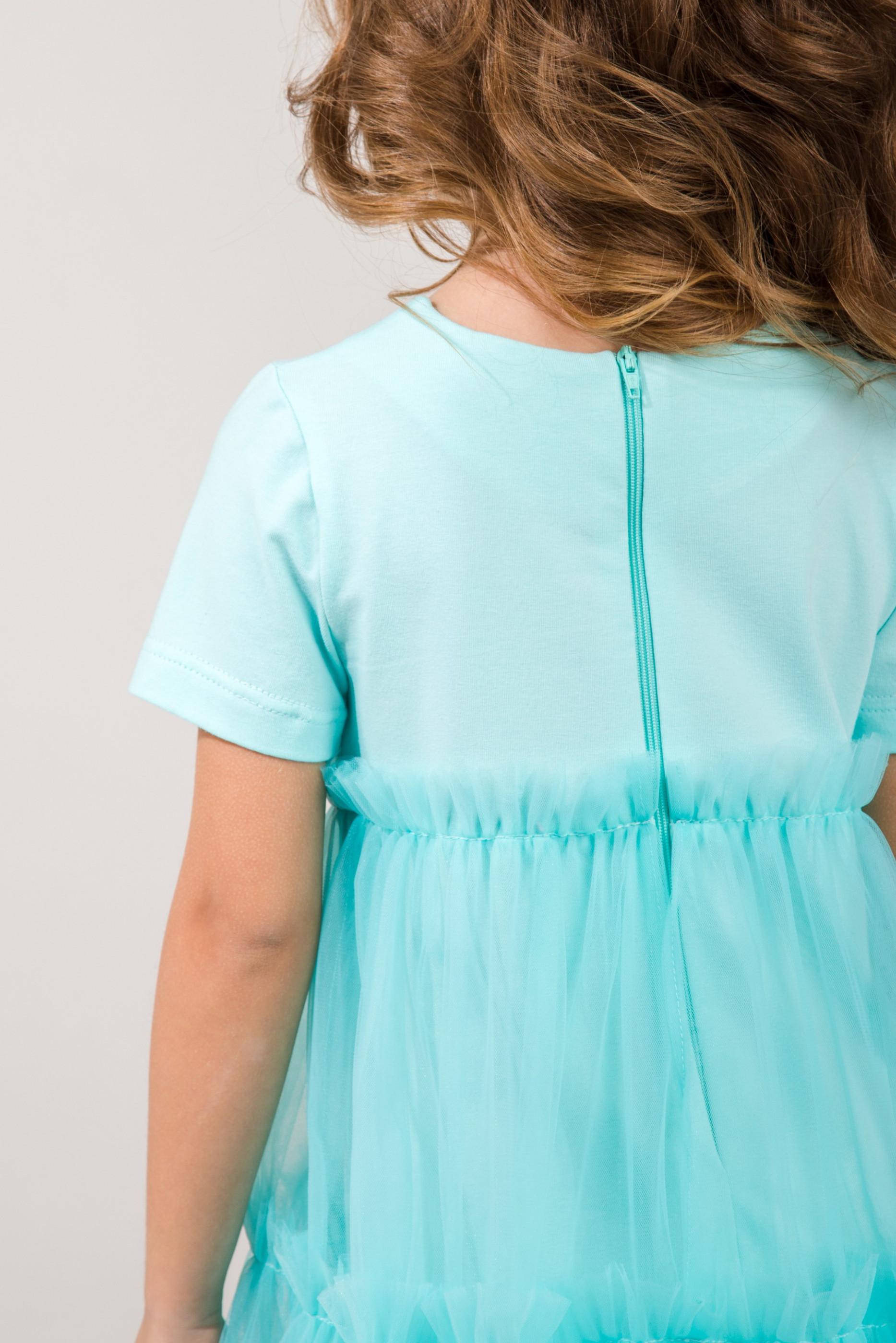 Плаття Шелбі, фото №3