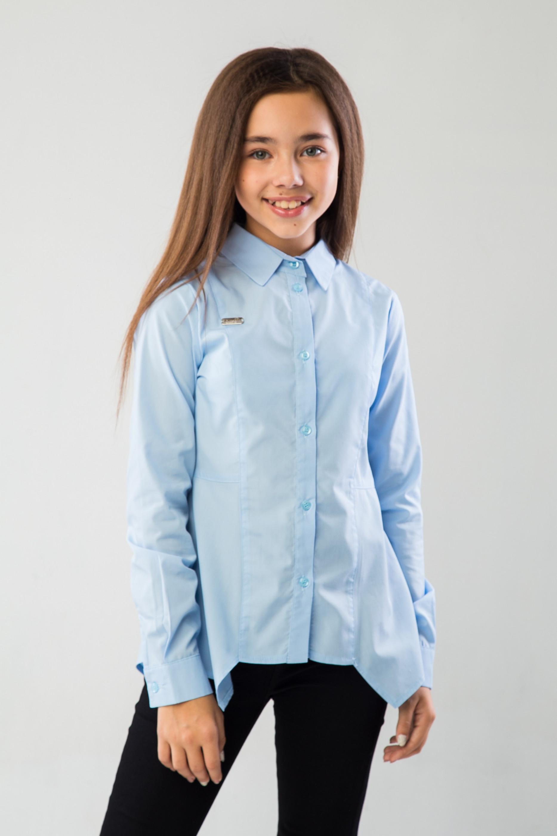 Сорочка Ітані, фото №1
