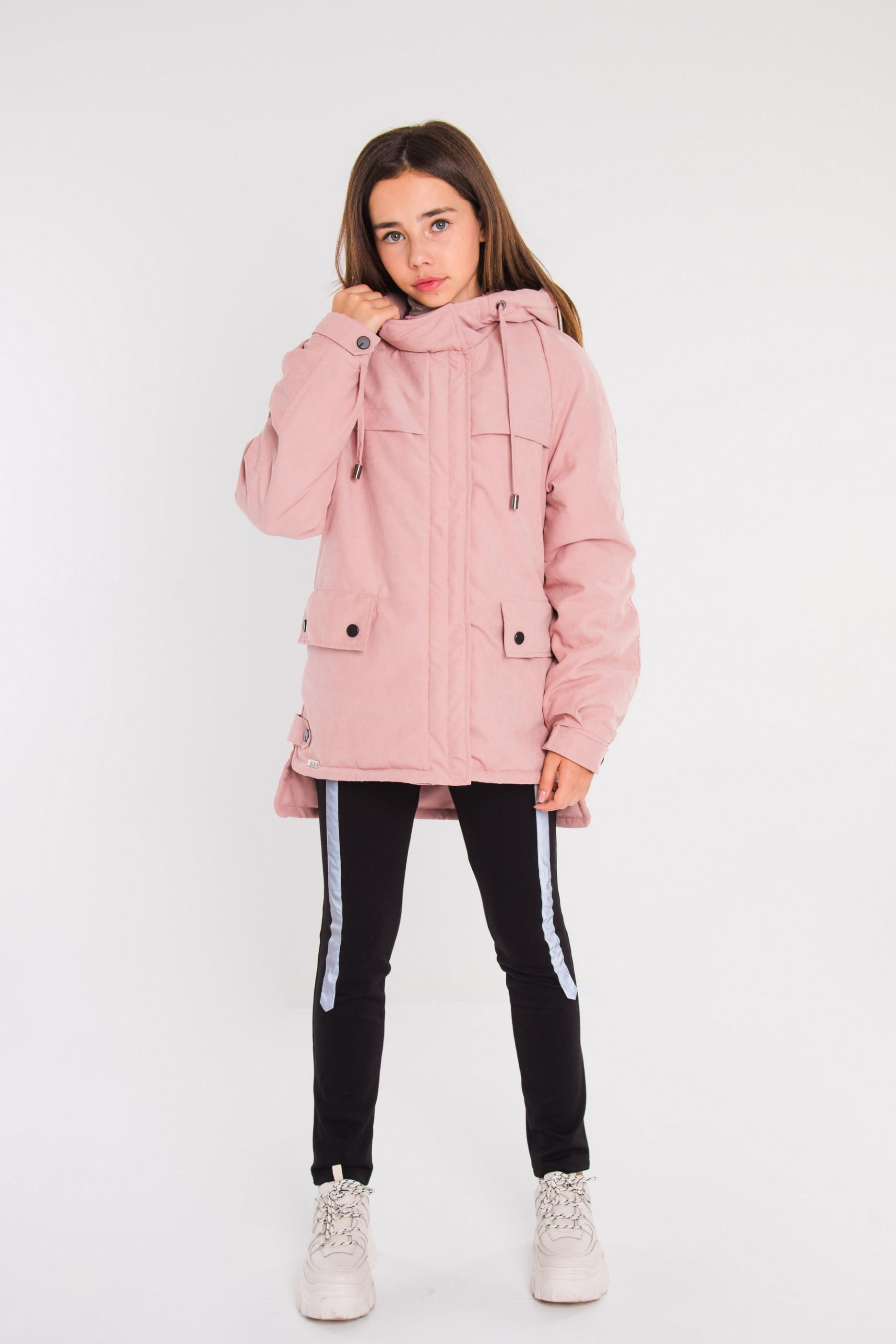 Куртка Мелорі, фото №1