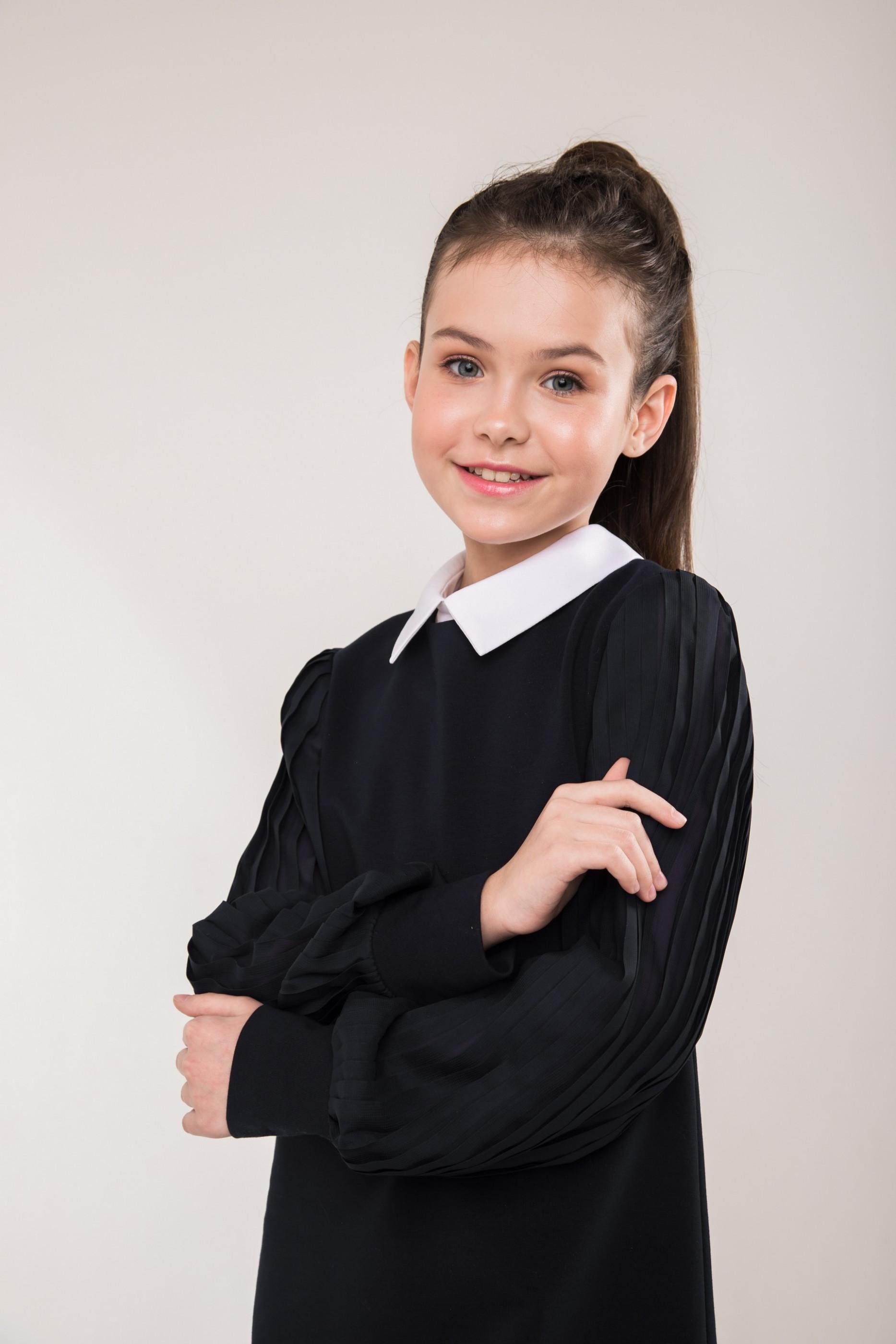 Плаття Ілаін, фото №2