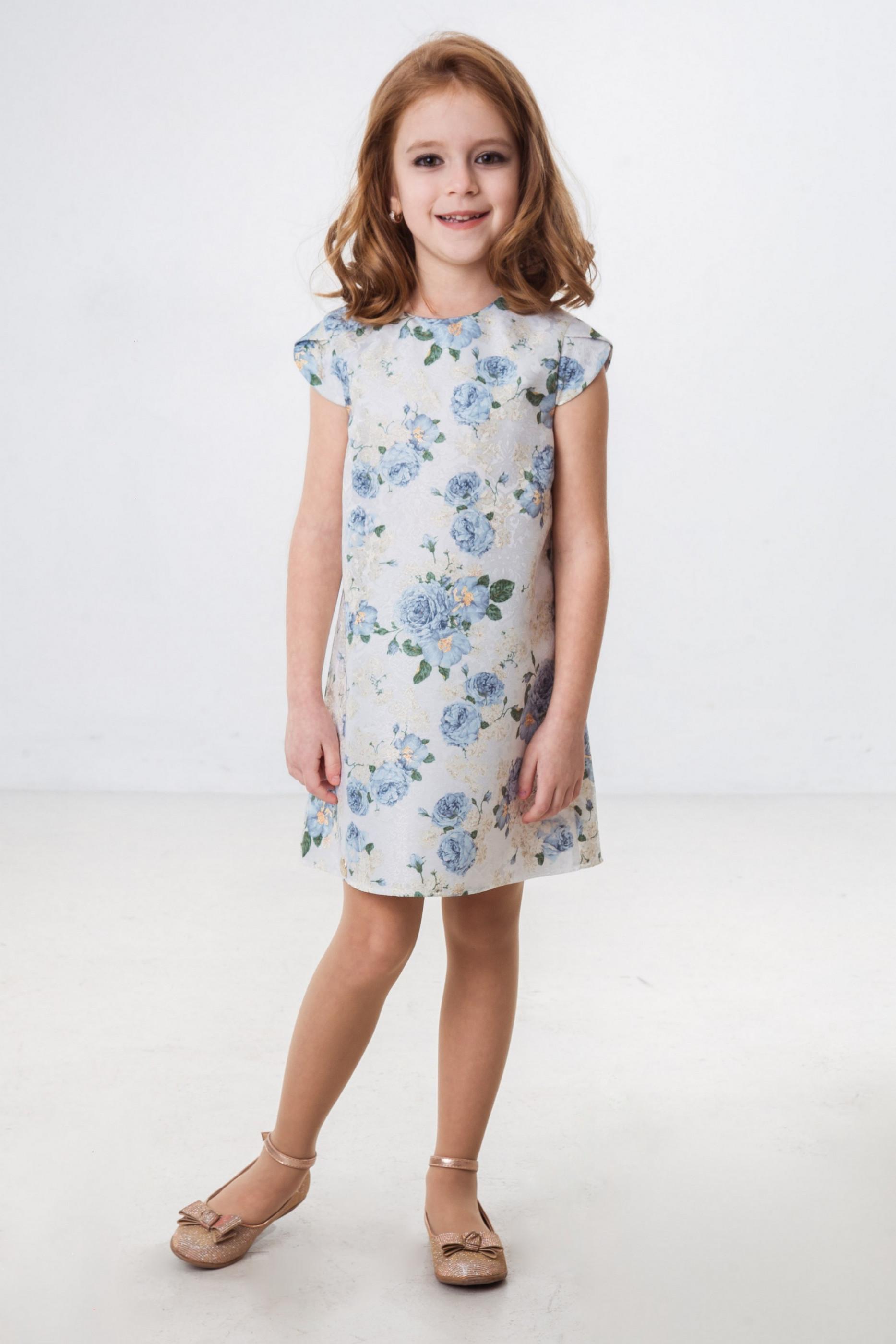 Плаття Марьям, фото №2